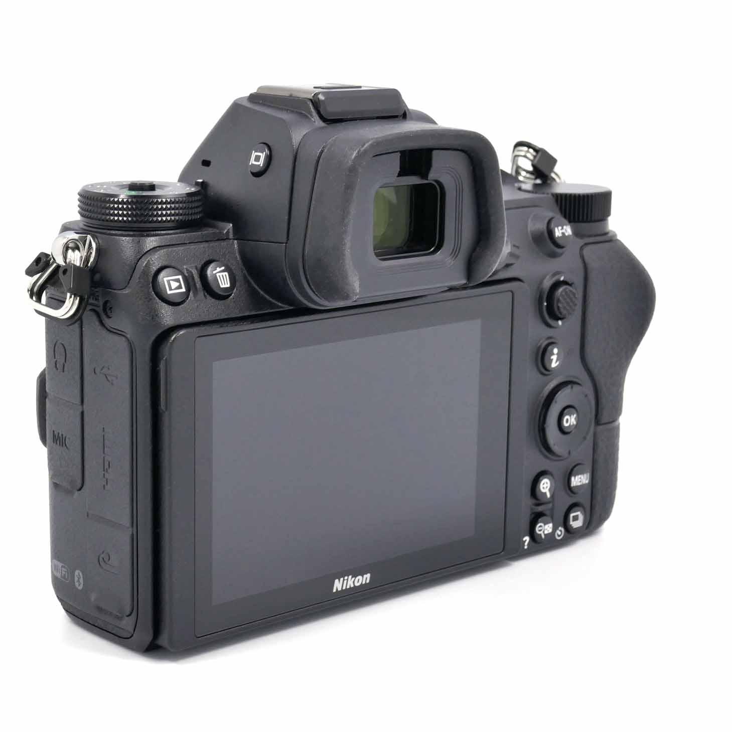 clean-cameras-Nikon-Z6-Kit-24-70-FTZ-12