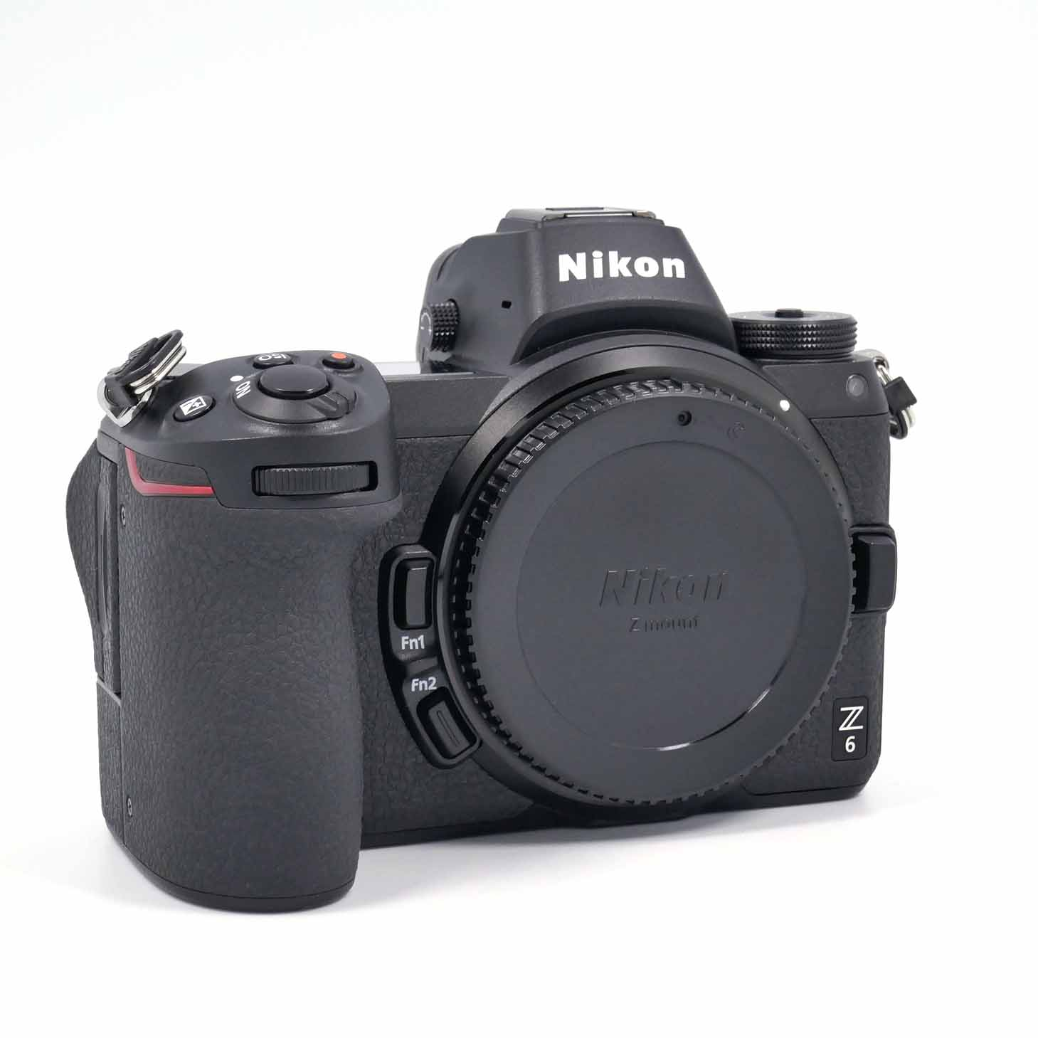 clean-cameras-Nikon-Z6-Kit-24-70-FTZ-13