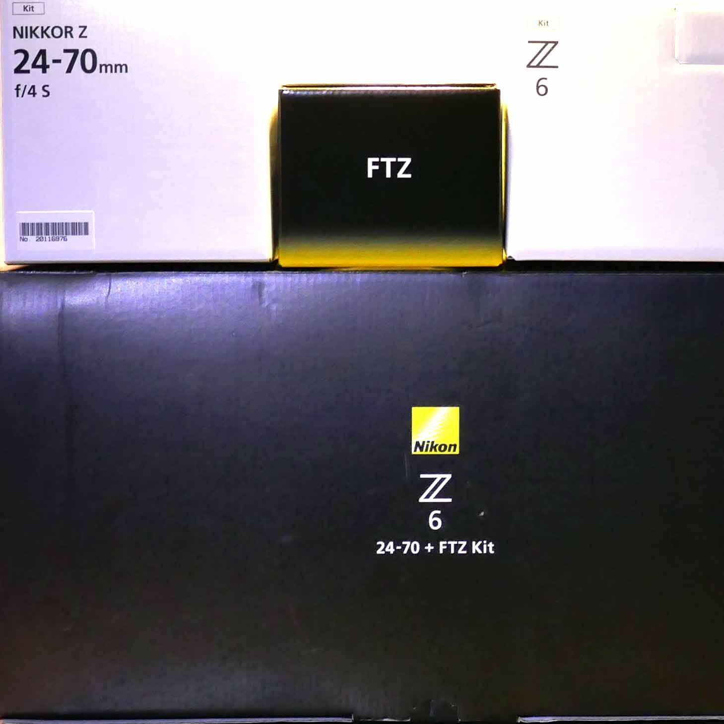 clean-cameras-Nikon-Z6-Kit-24-70-FTZ-14