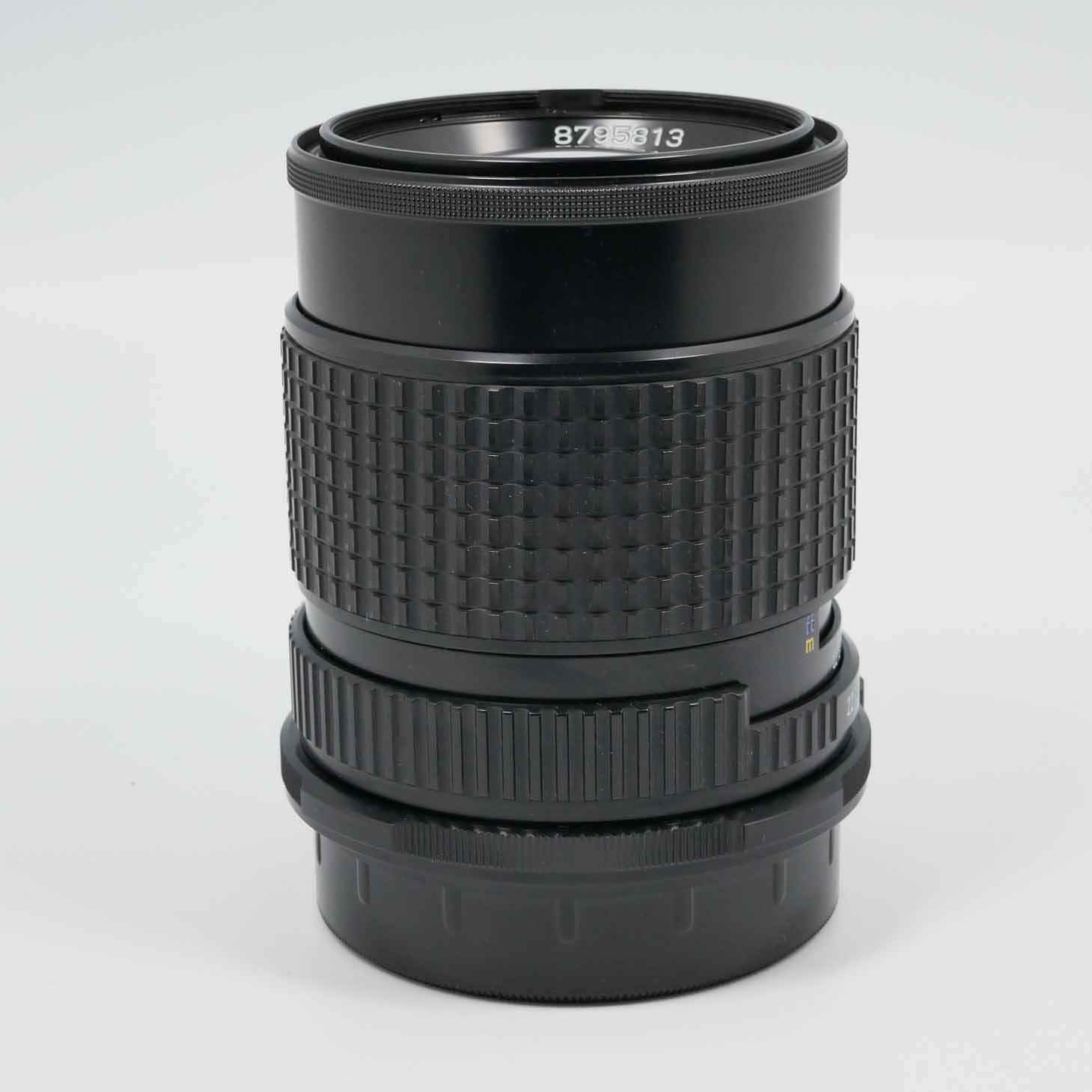 clean-cameras-Pentax-67-165mm-2.8-03