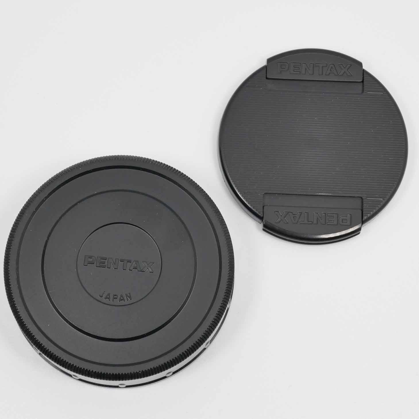 clean-cameras-Pentax-67-165mm-2.8-04