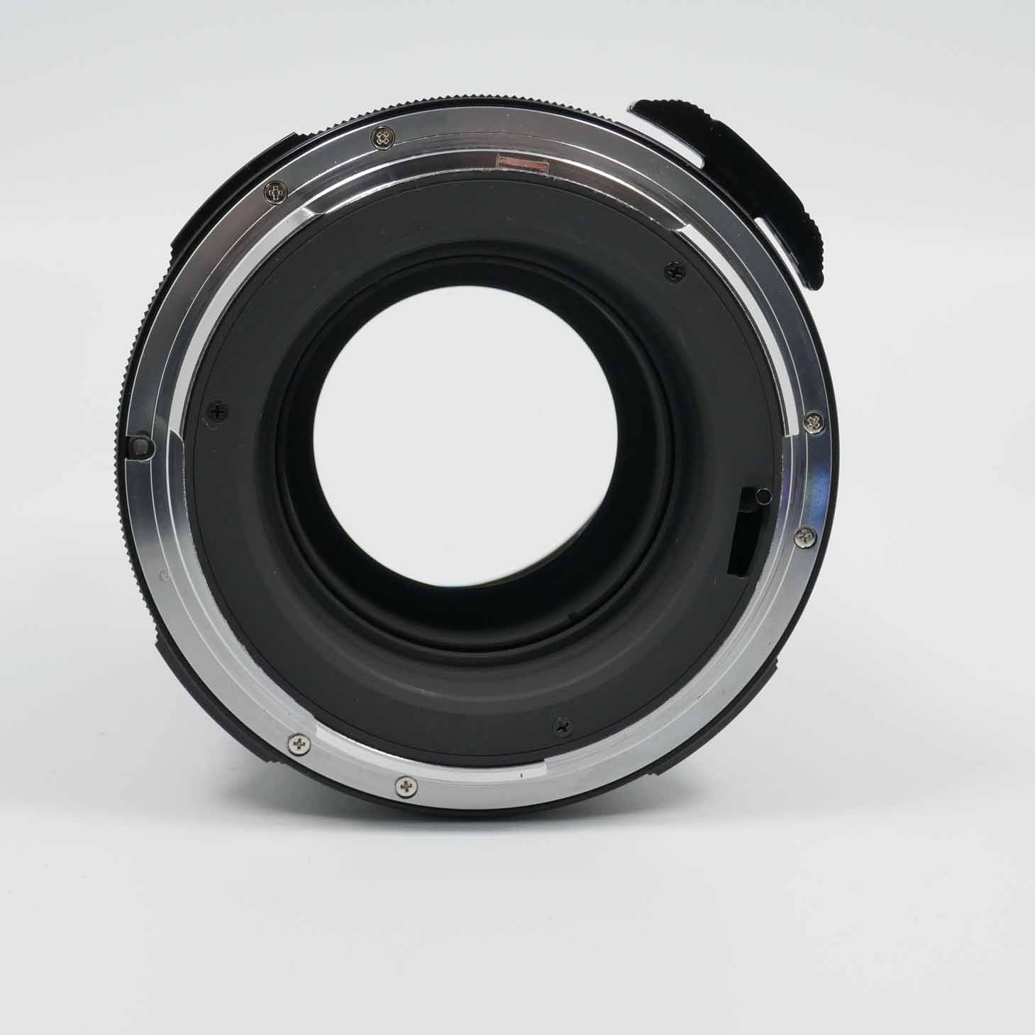 clean-cameras-Pentax-67-165mm-2.8-05