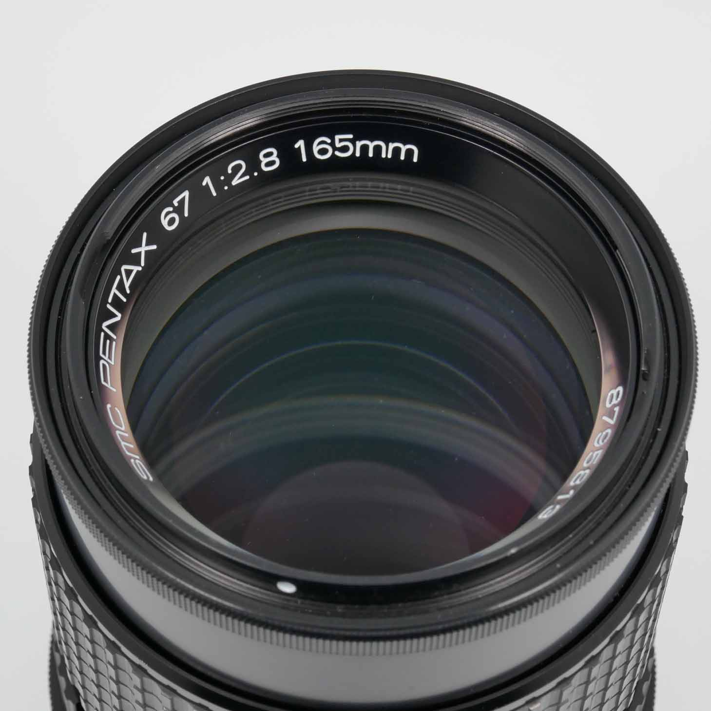 clean-cameras-Pentax-67-165mm-2.8-06