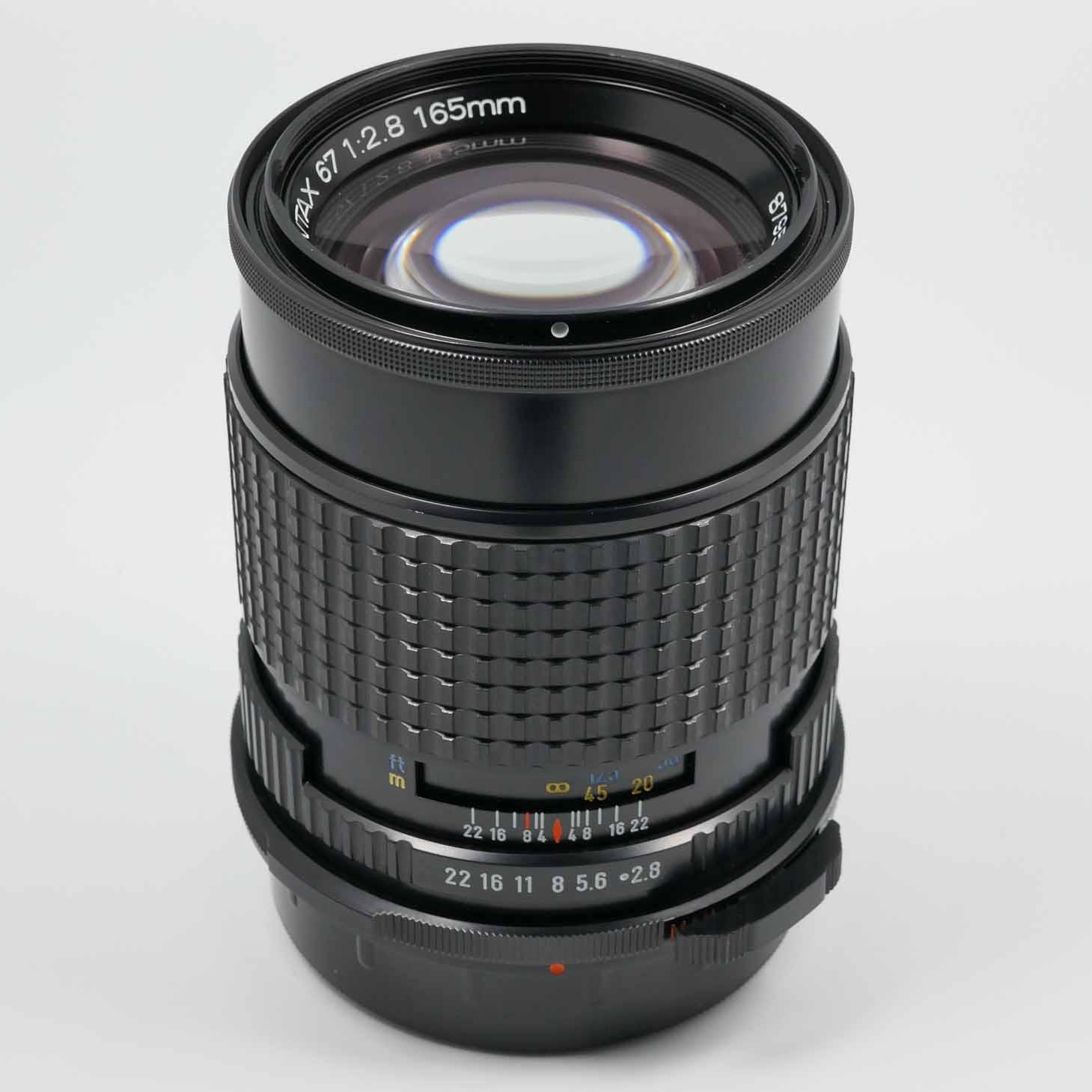clean-cameras-Pentax-67-165mm-2.8-07