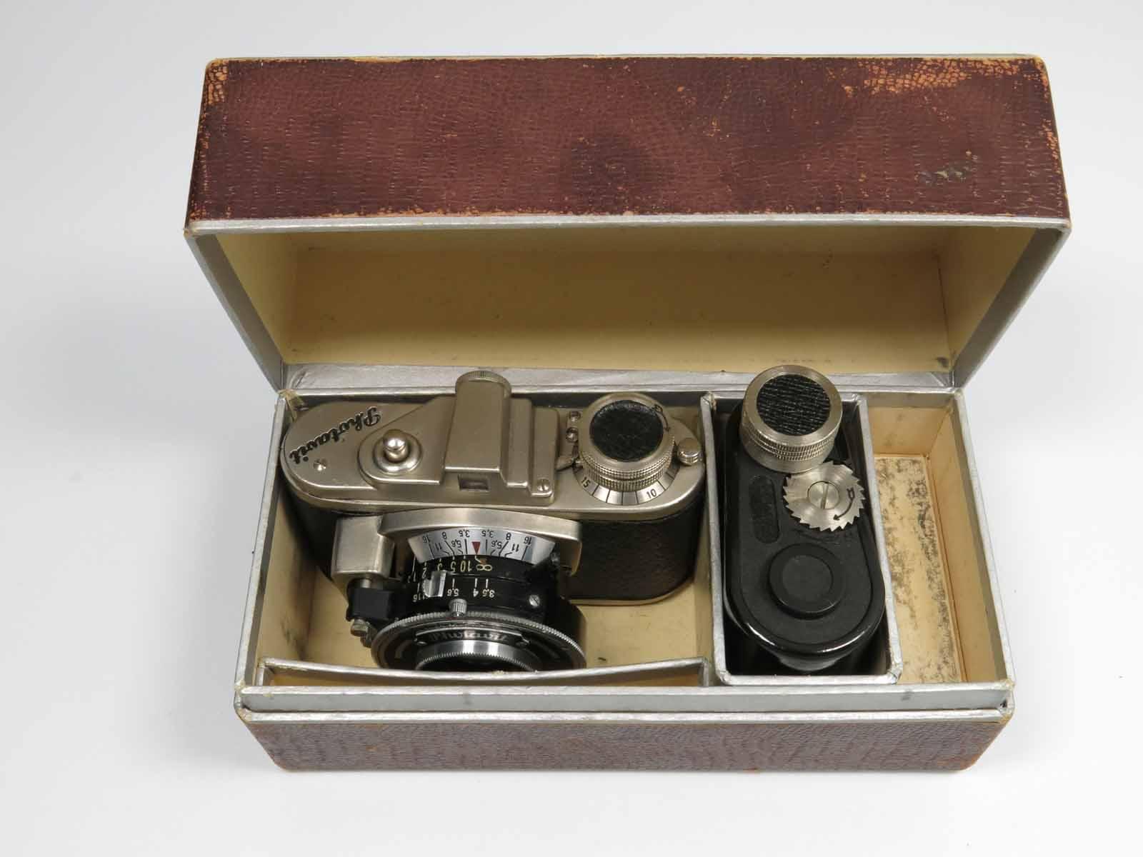 clean-cameras-Photavit-02