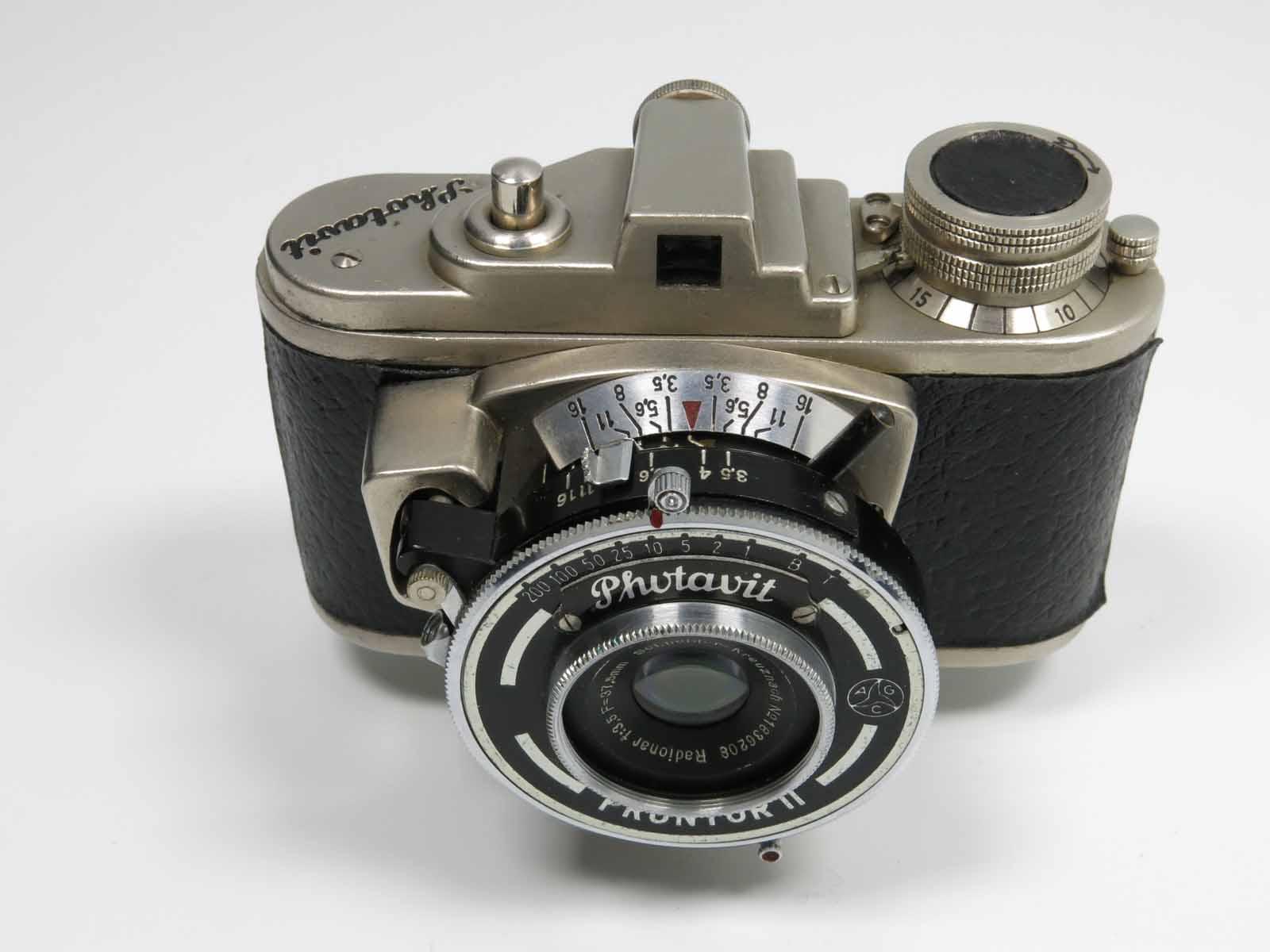 clean-cameras-Photavit-03
