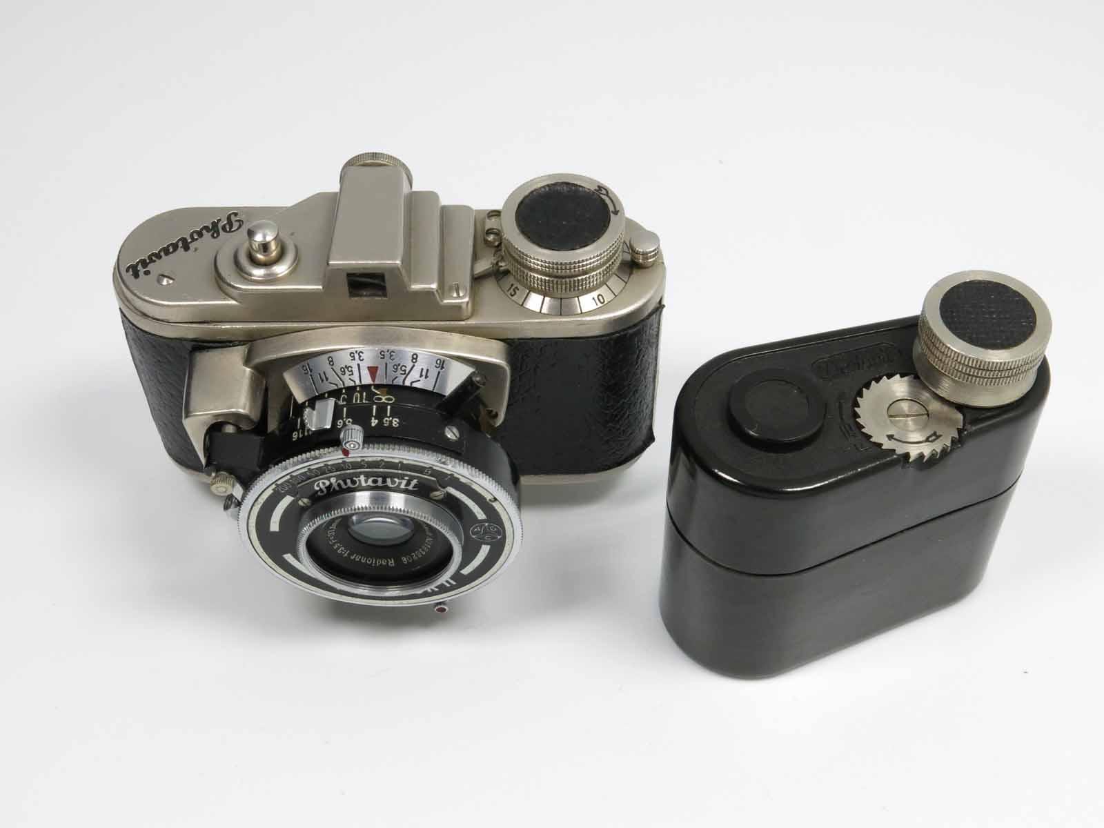 clean-cameras-Photavit-04
