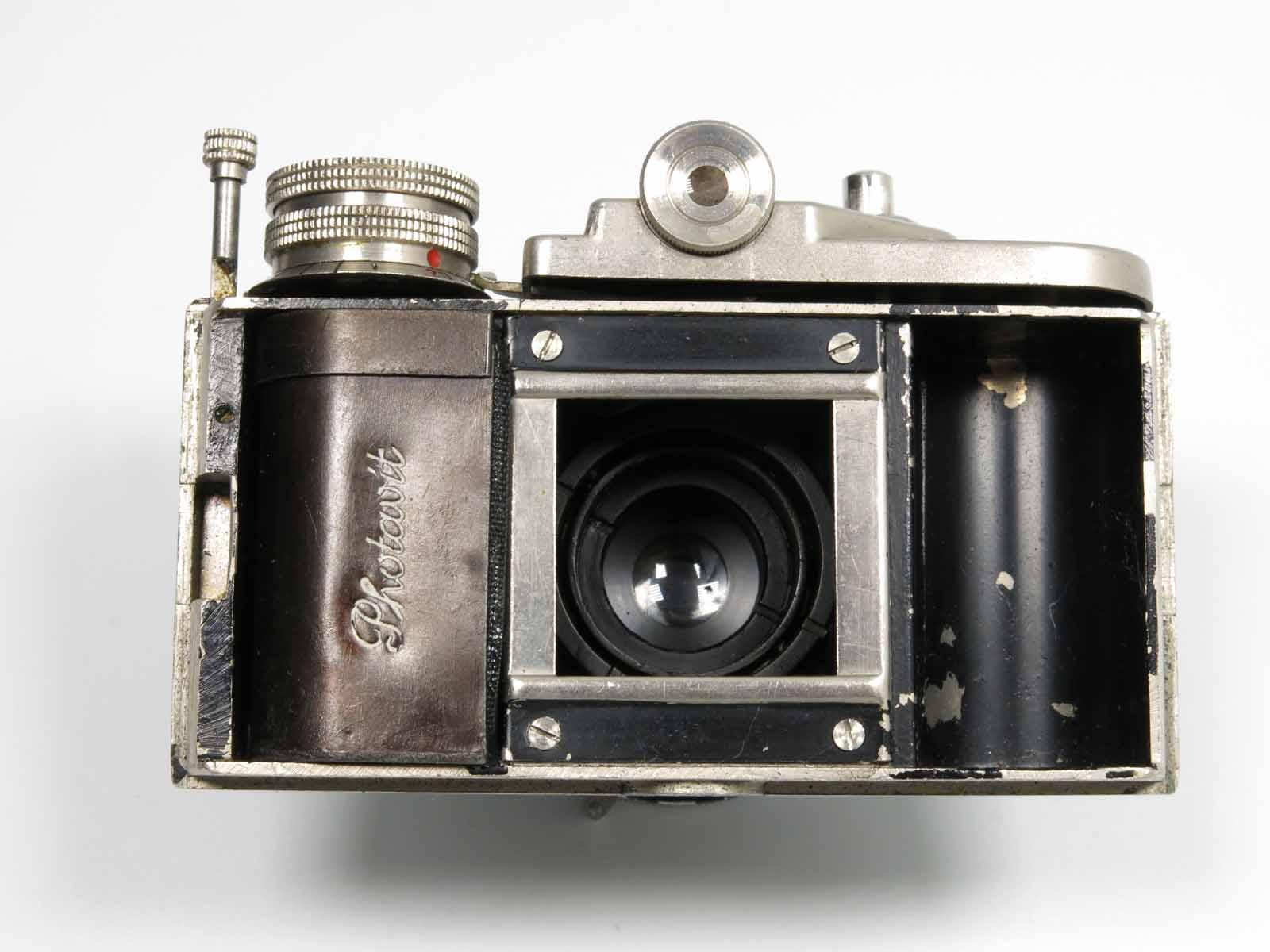 clean-cameras-Photavit-05