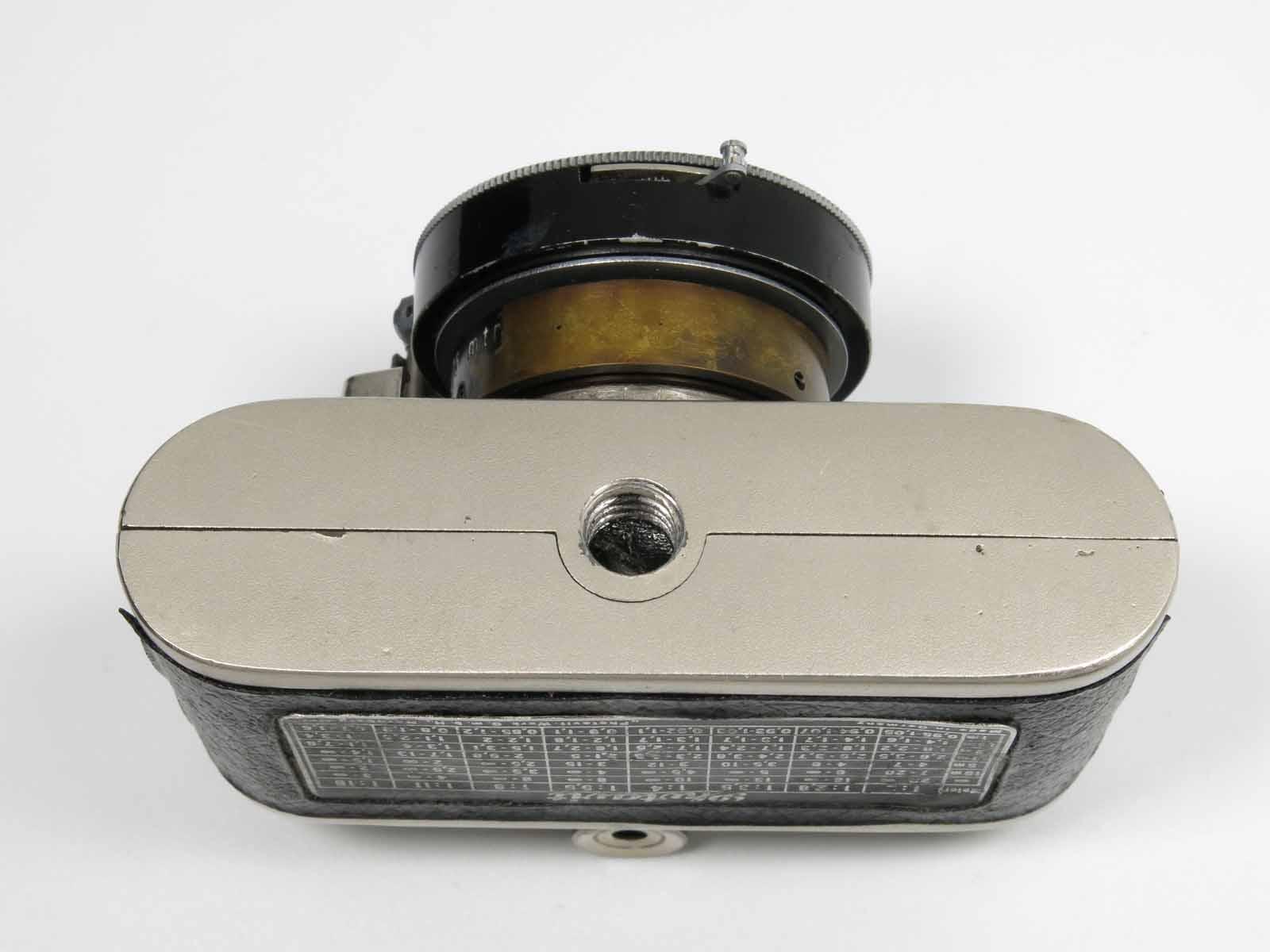 clean-cameras-Photavit-06