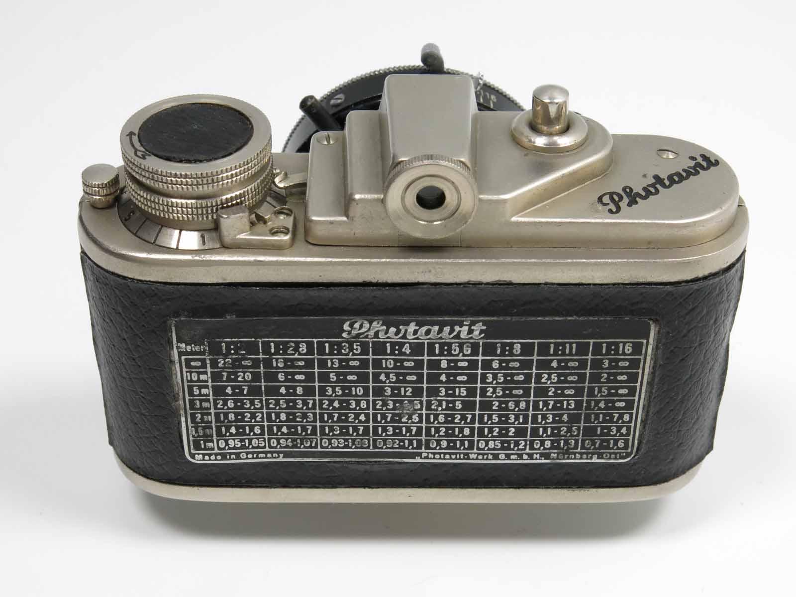 clean-cameras-Photavit-07