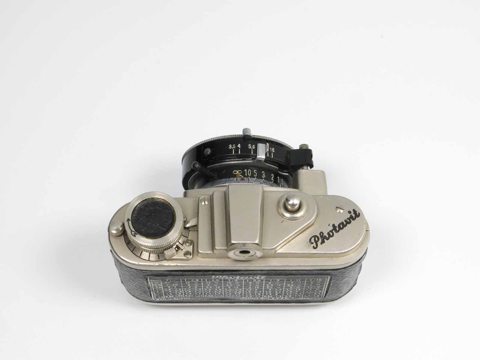 clean-cameras-Photavit-08