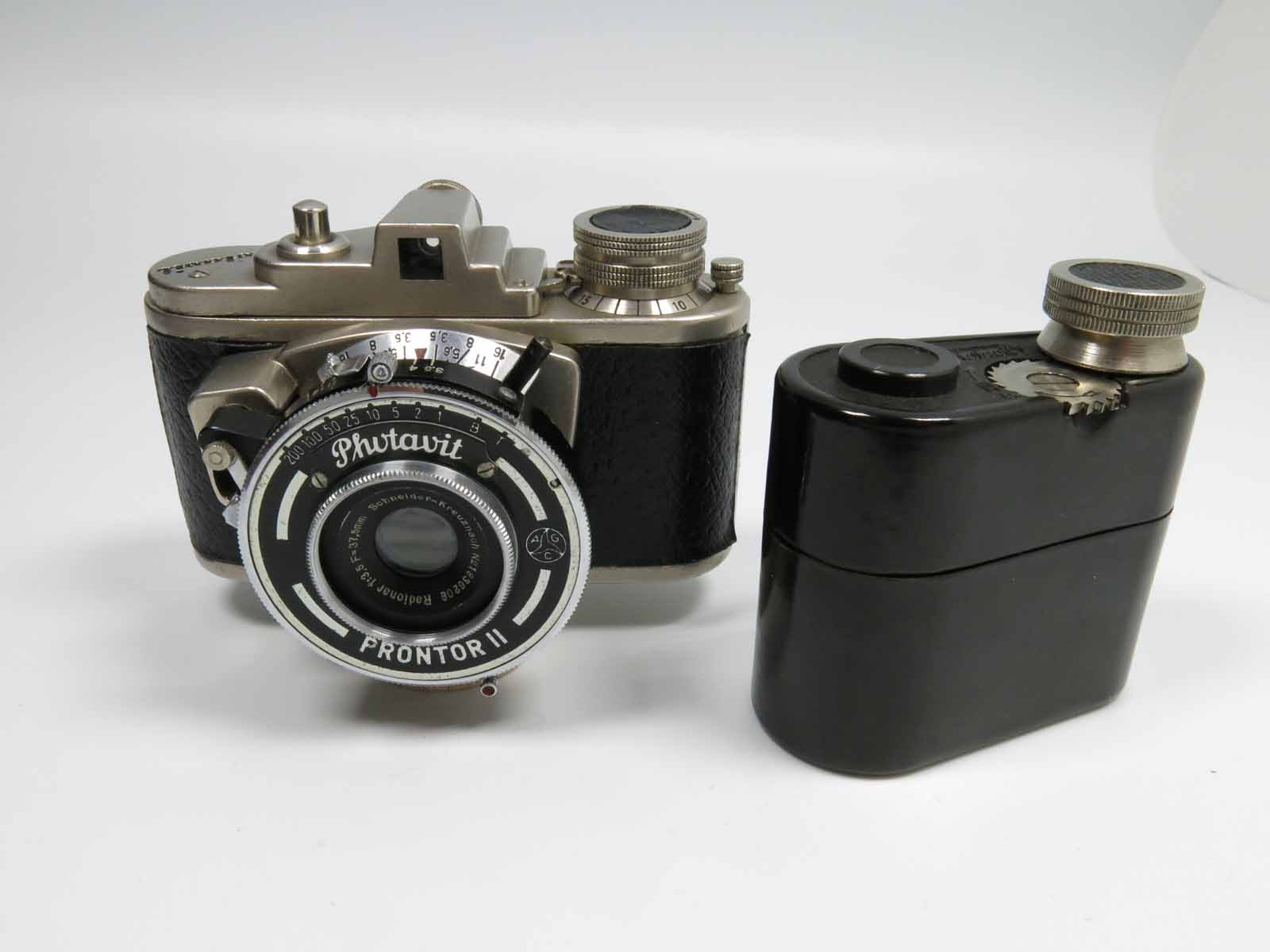 clean-cameras-Photavit-09