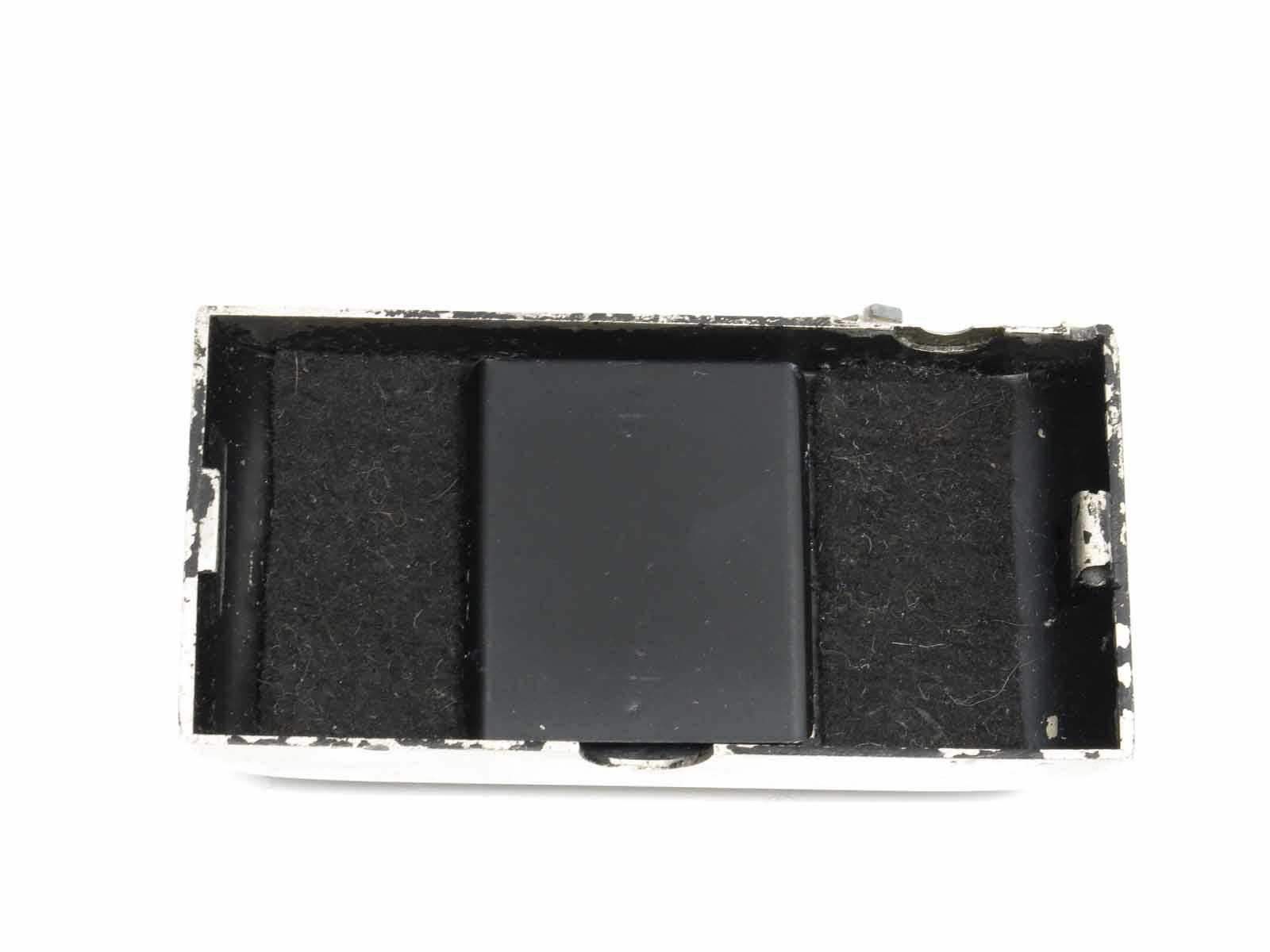 clean-cameras-Photavit-10