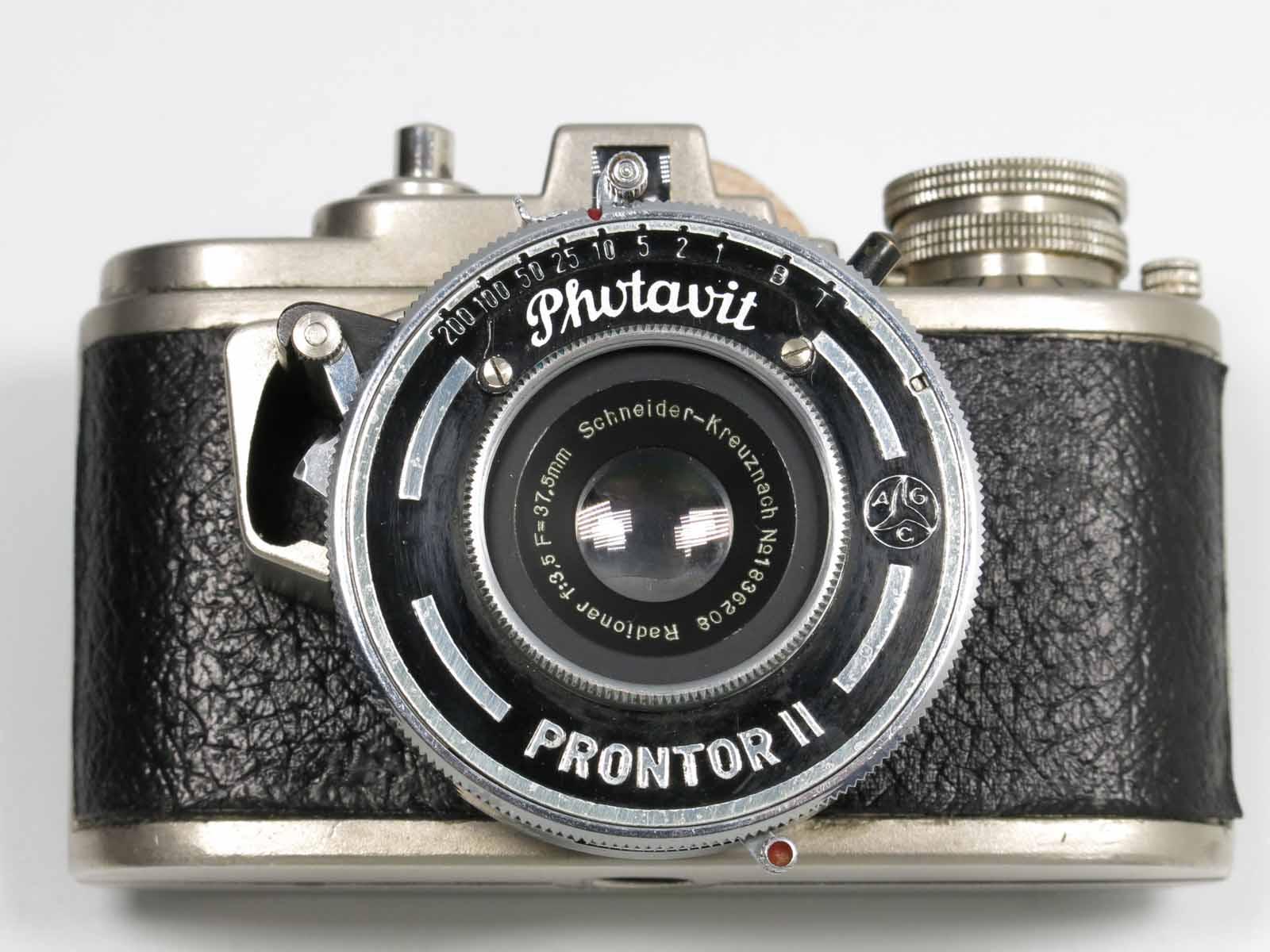clean-cameras-Photavit-11