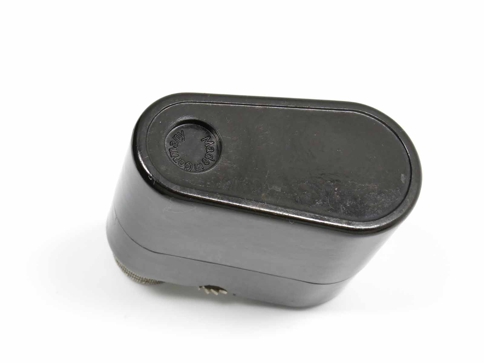 clean-cameras-Photavit-13