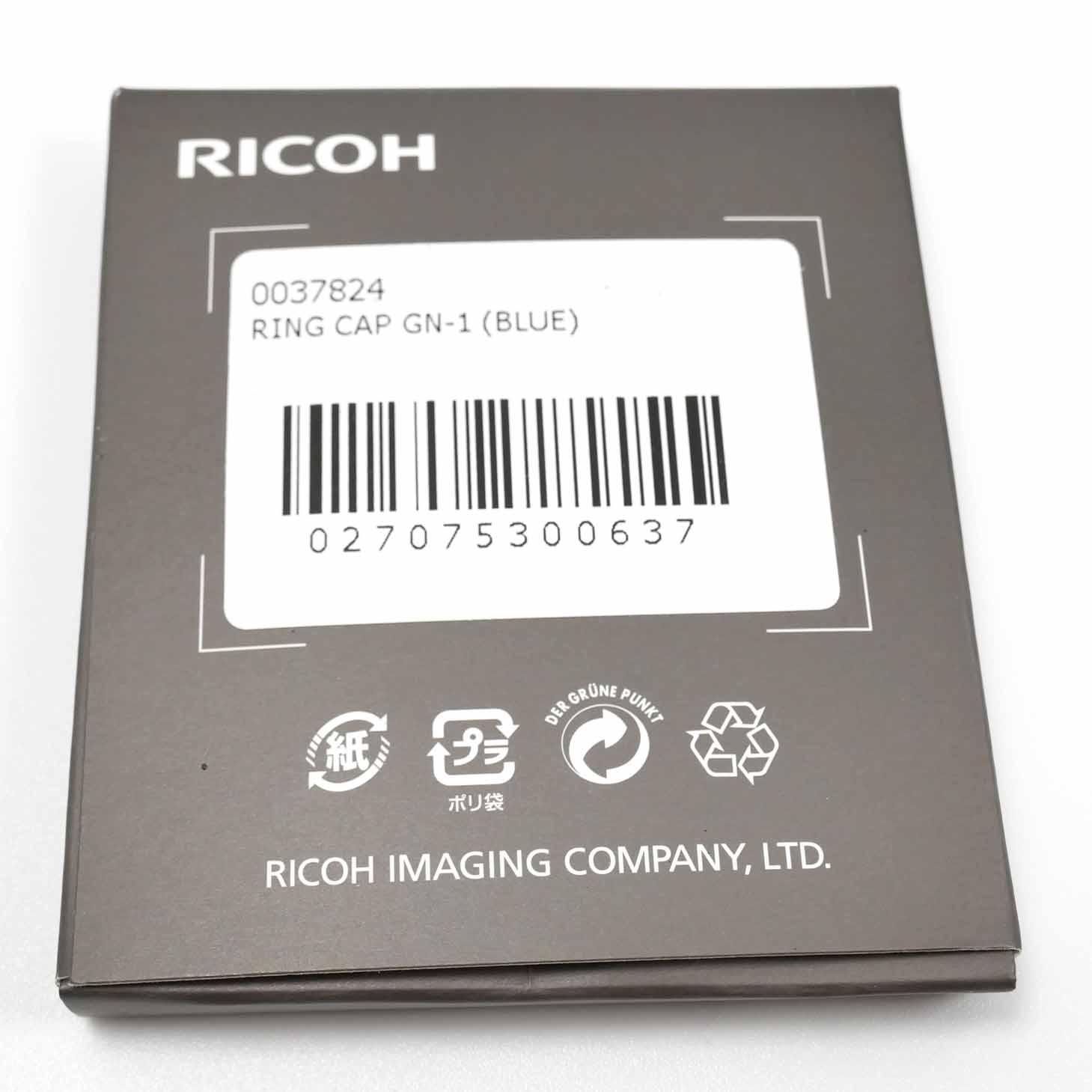 clean-cameras-Ricoh-Ring-Cap-blue-0037824-04