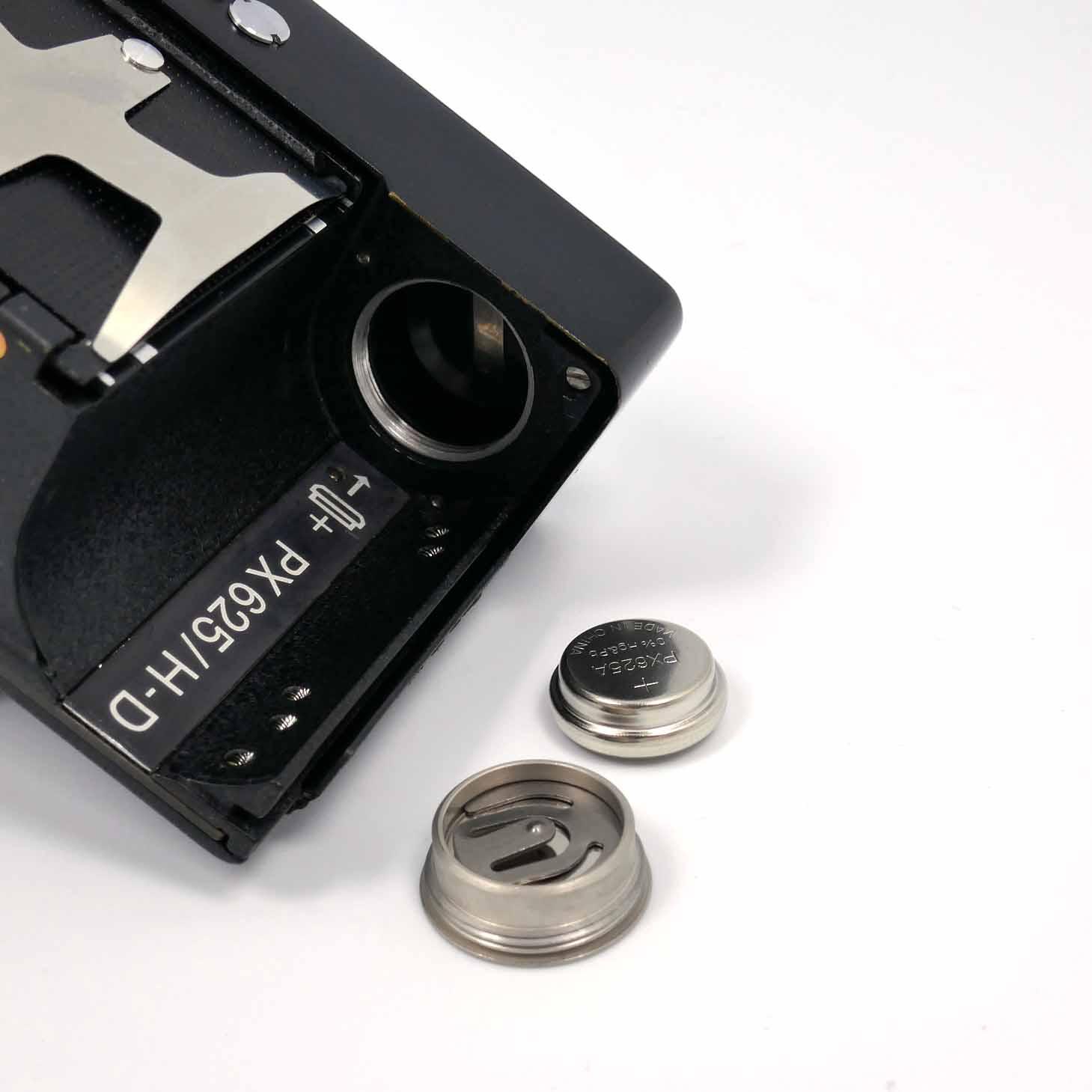 clean-cameras-Rollei-35-S--01