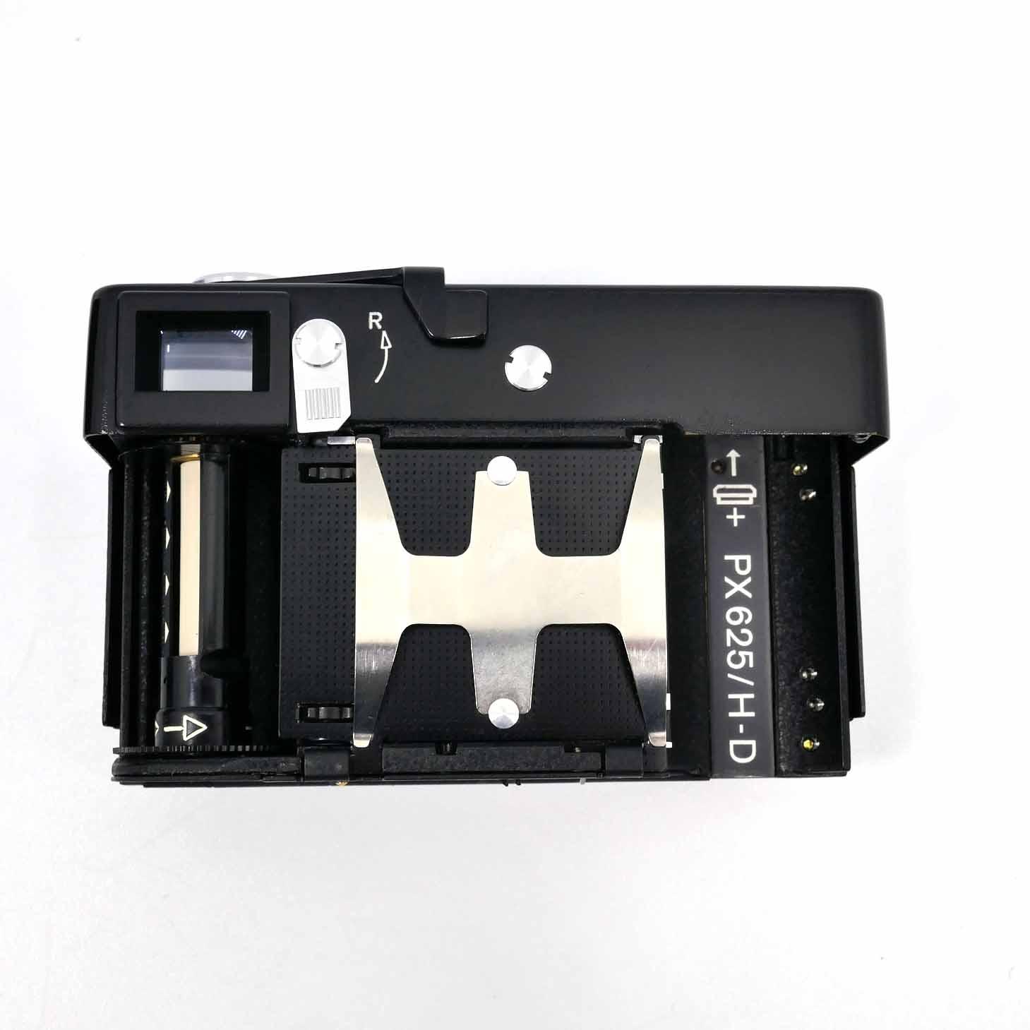 clean-cameras-Rollei-35-S-04