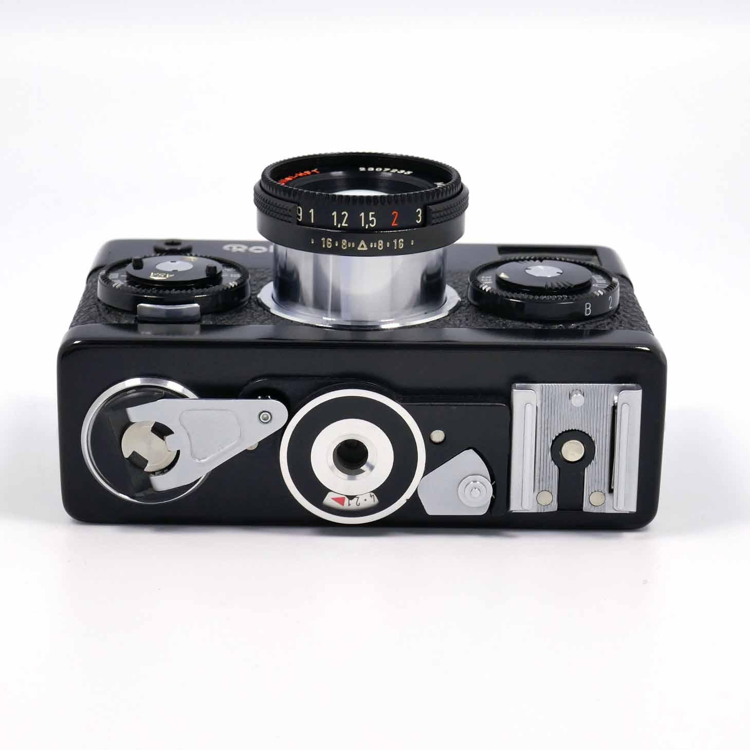 clean-cameras-Rollei-35-S-05