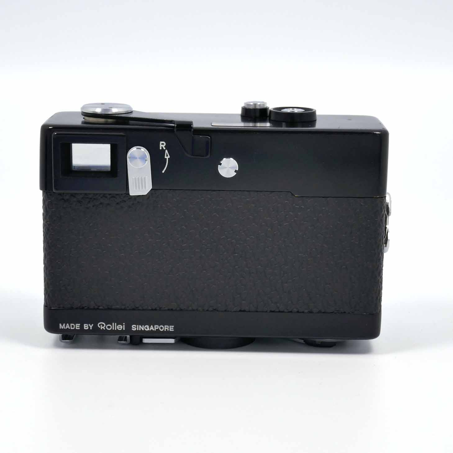 clean-cameras-Rollei-35-S-06