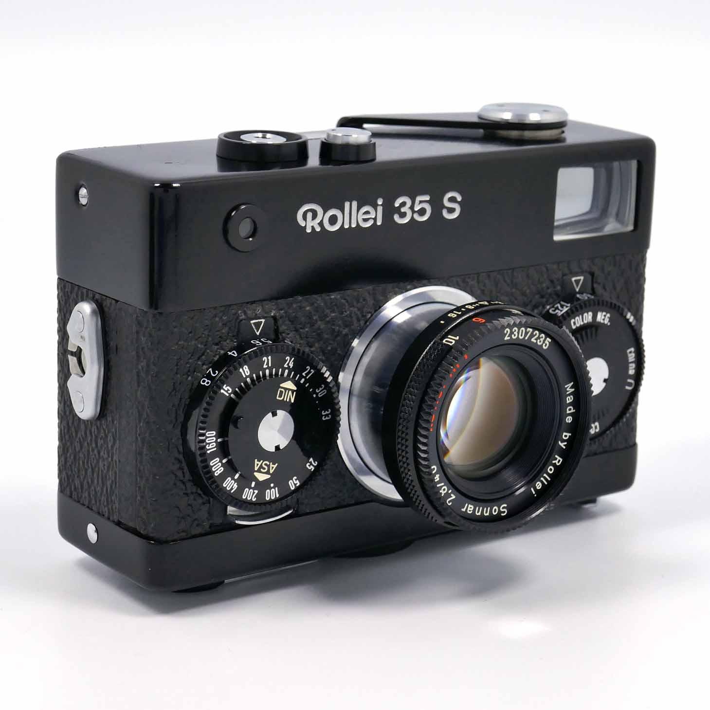 clean-cameras-Rollei-35-S-07