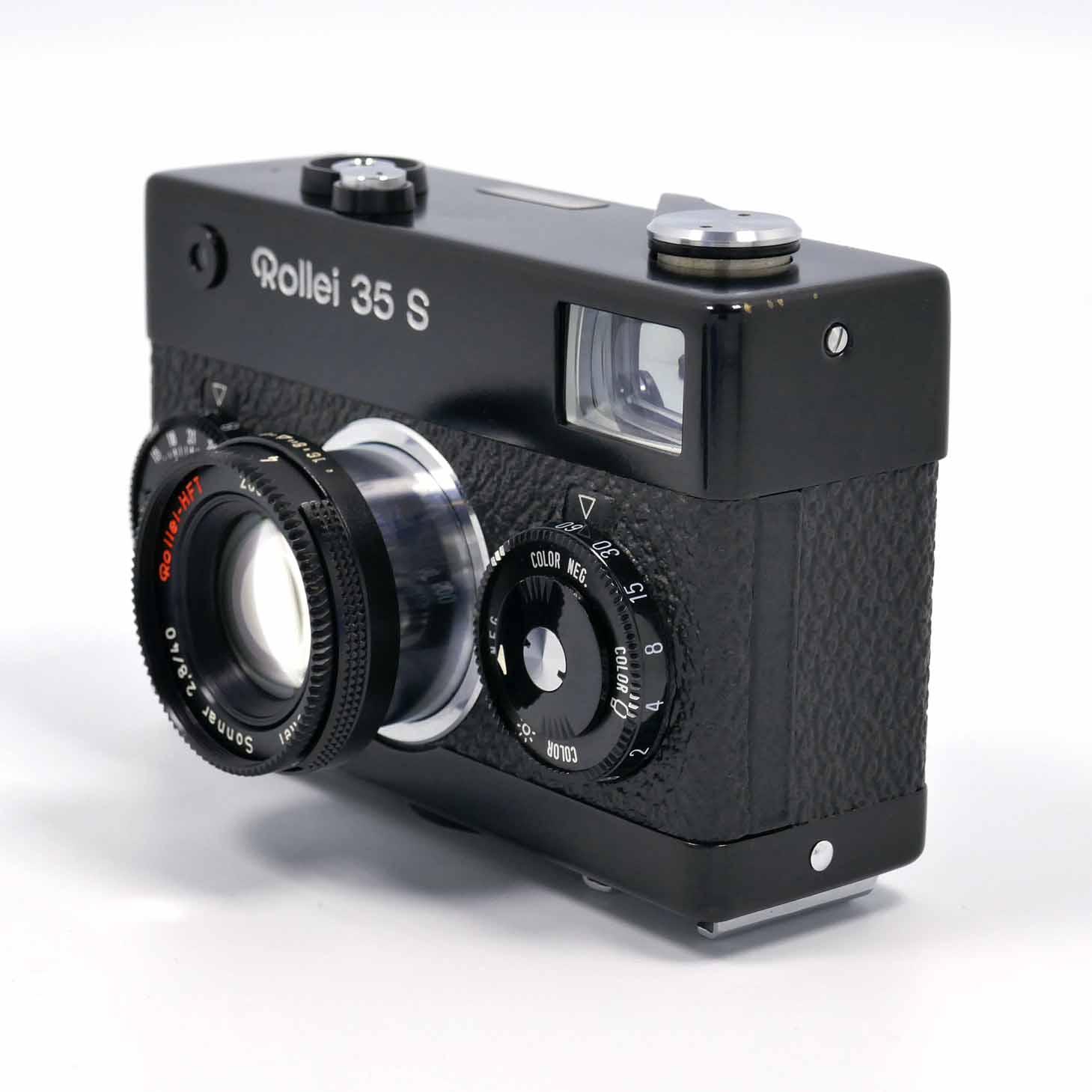 clean-cameras-Rollei-35-S-08