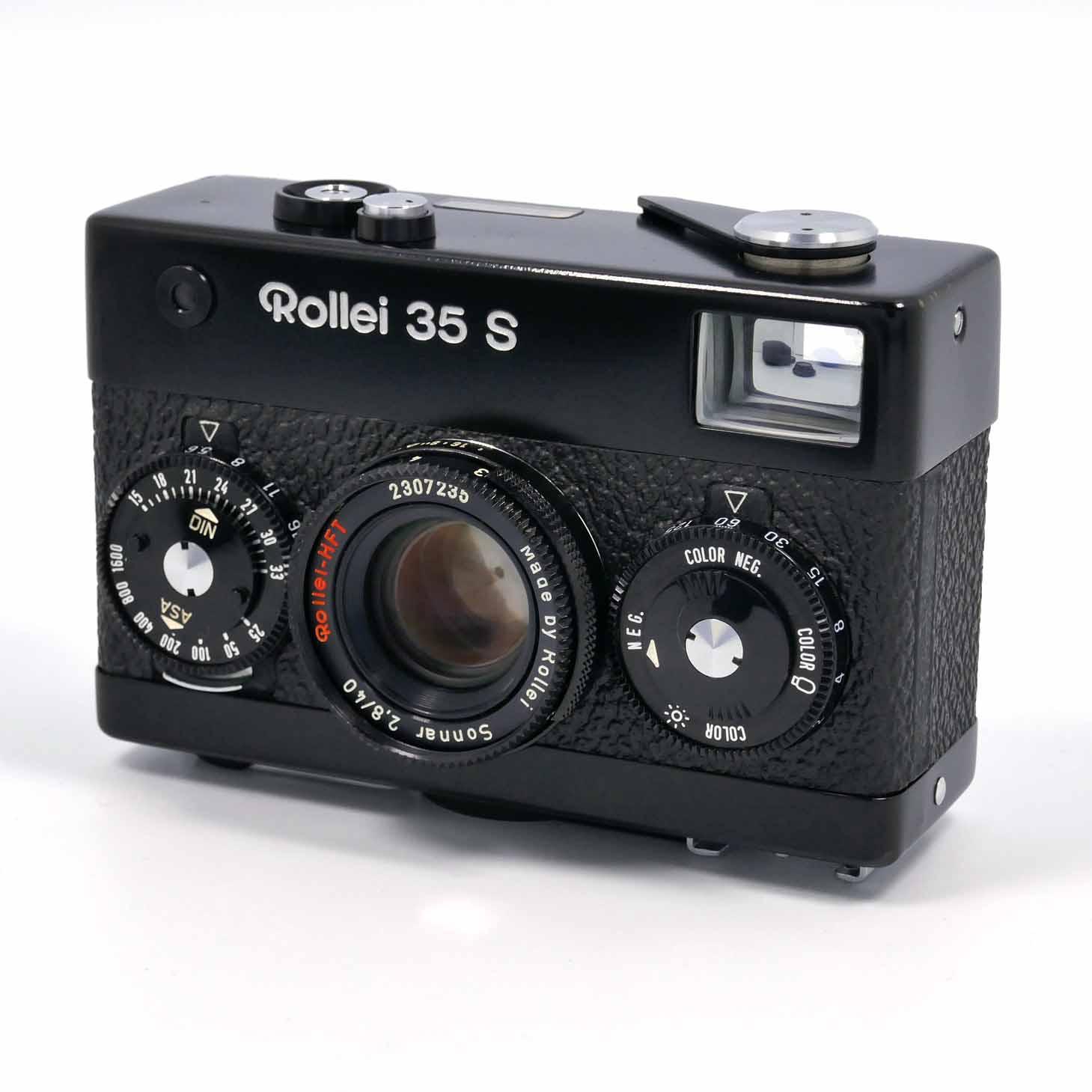 clean-cameras-Rollei-35-S-09