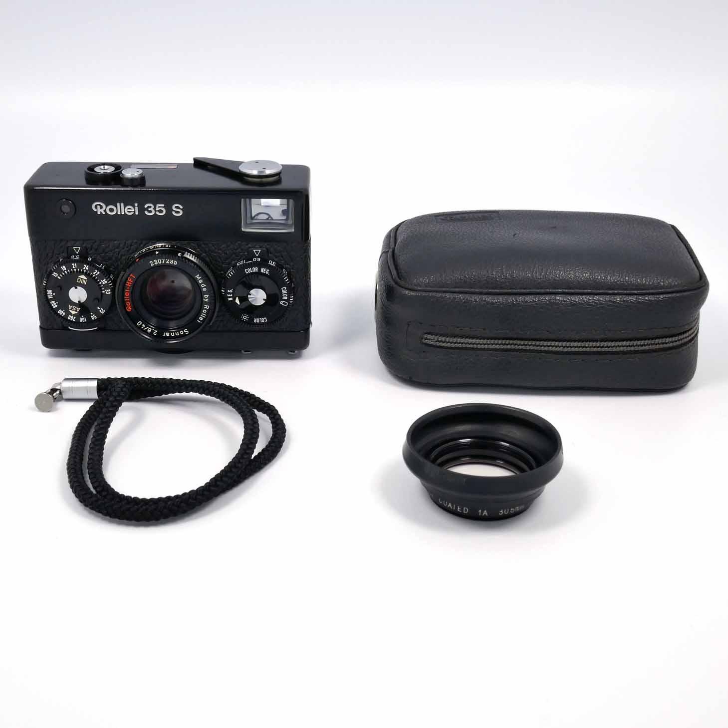 clean-cameras-Rollei-35-S-14
