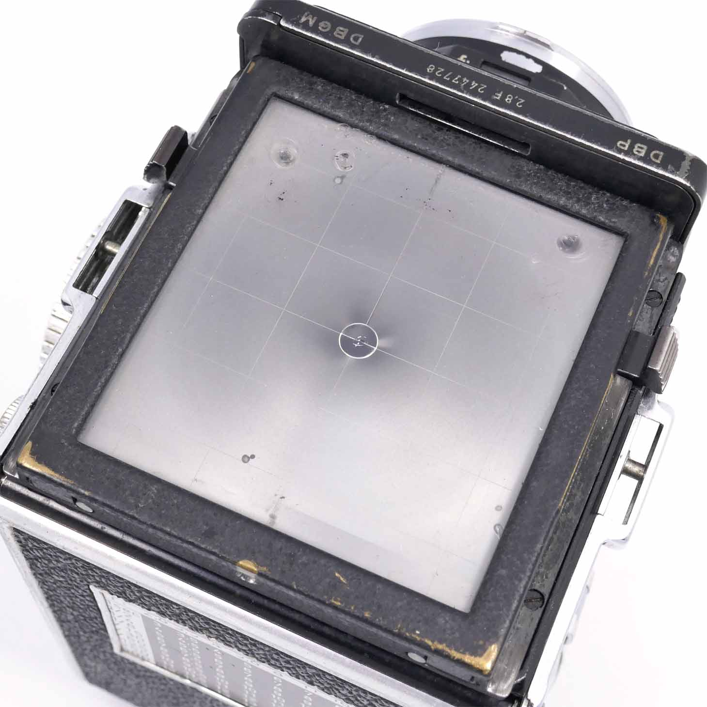 clean-cameras-Rolleiflex-2.8-F07