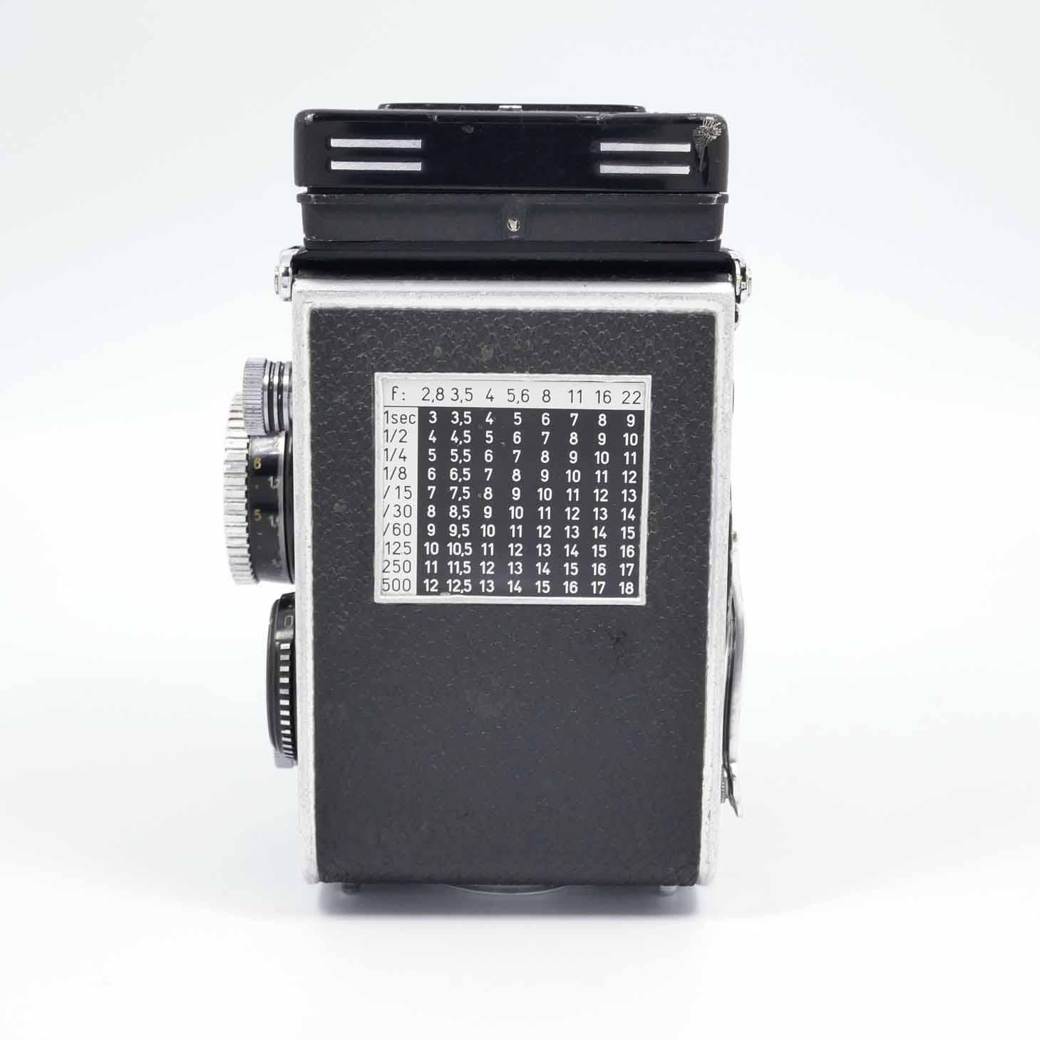 clean-cameras-Rolleiflex-2.8-F10