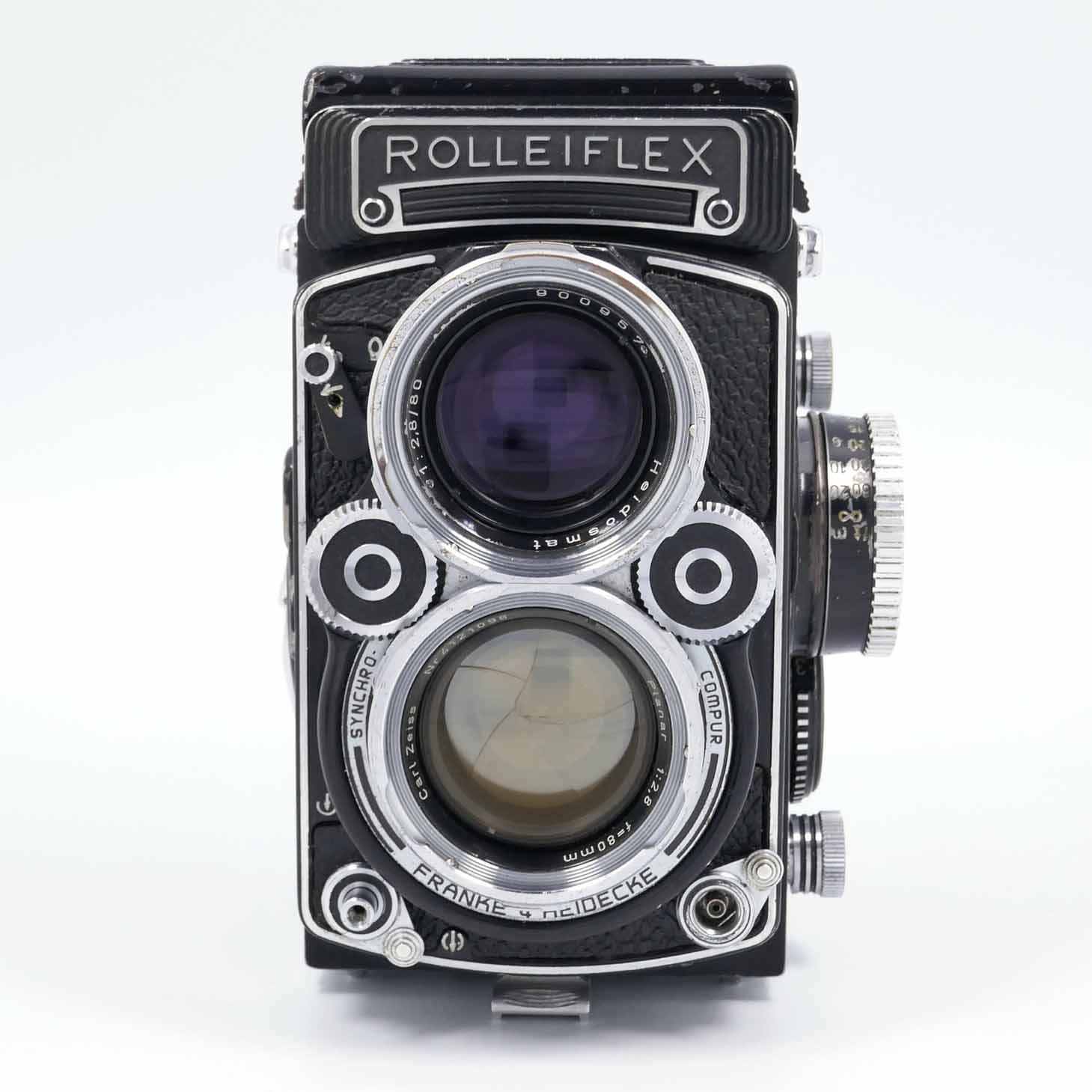clean-cameras-Rolleiflex-2.8-F12