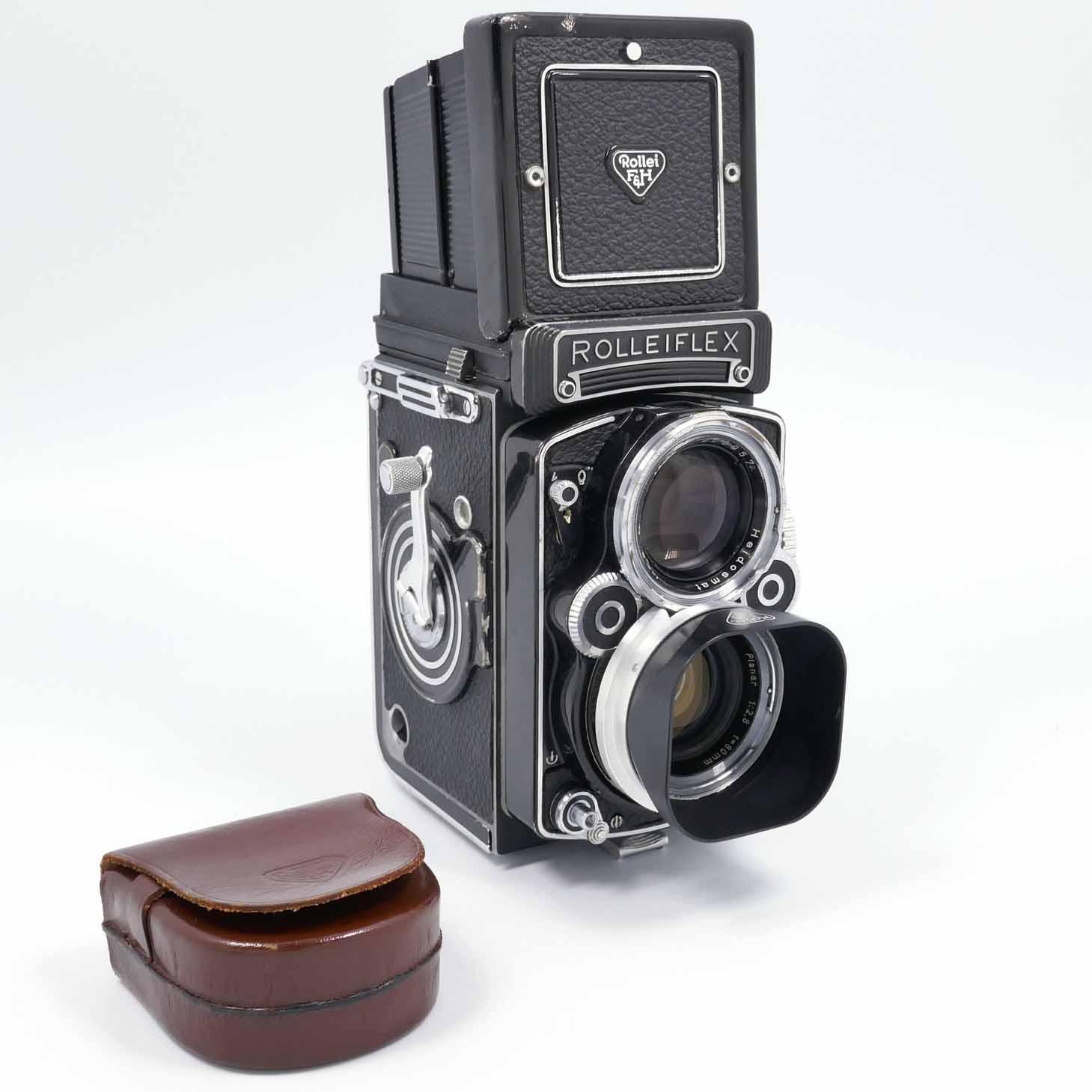 clean-cameras-Rolleiflex-2.8-F13