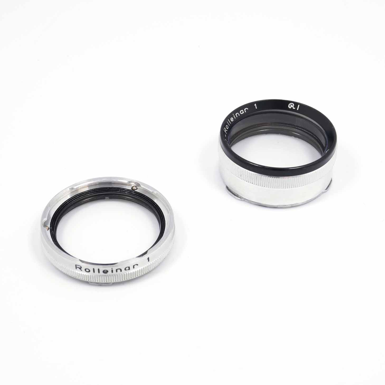 clean-cameras-Rolleinar-1-Bajonett-I-01