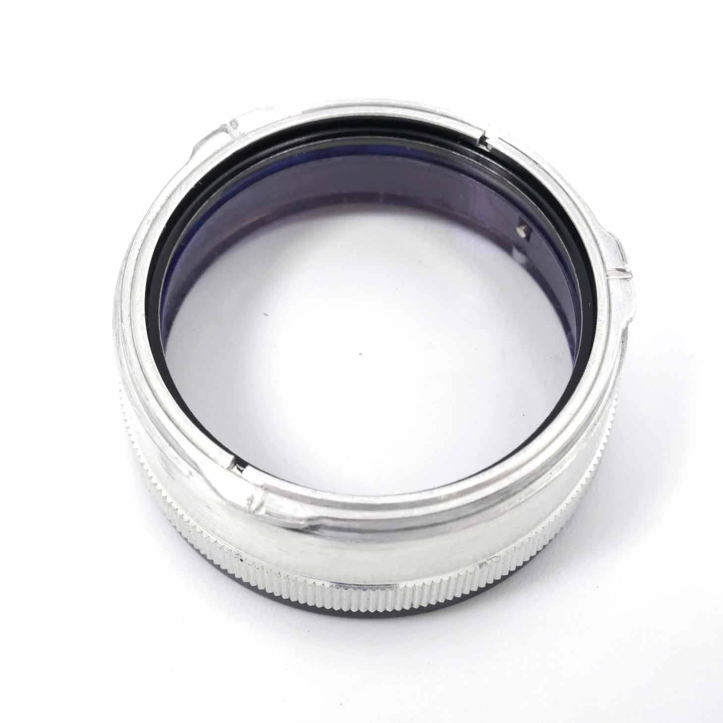 clean-cameras-Rolleinar-1-Bajonett-I-03