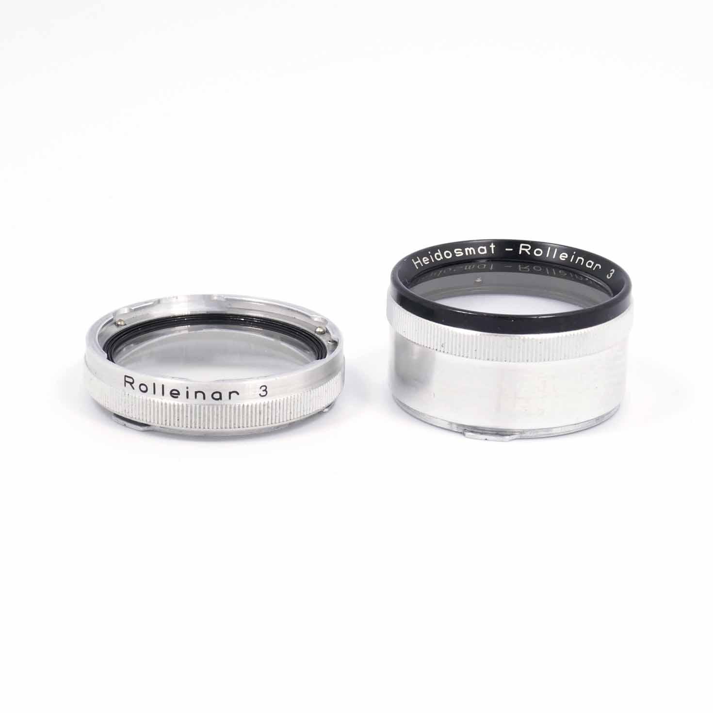 clean-cameras-Rolleinar-3-Bajonett-I-01