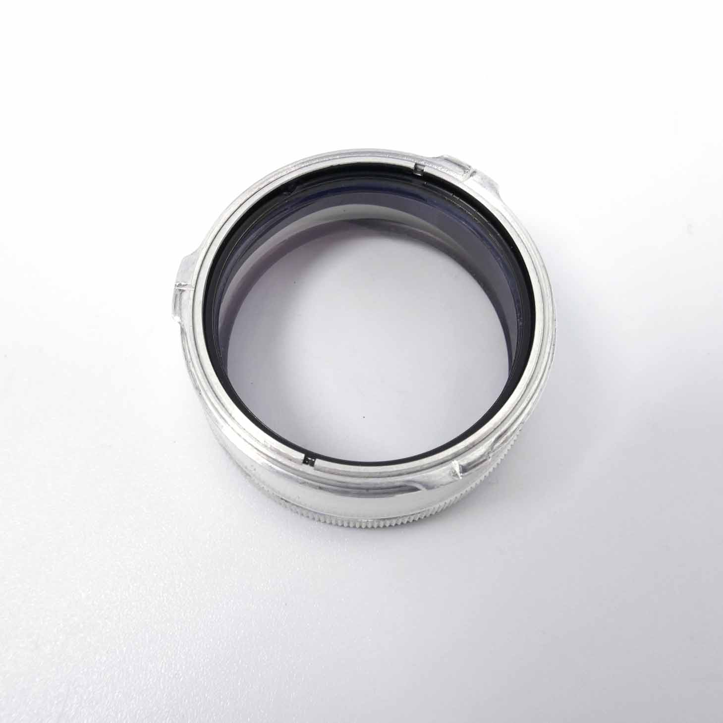 clean-cameras-Rolleinar-3-Bajonett-I-03