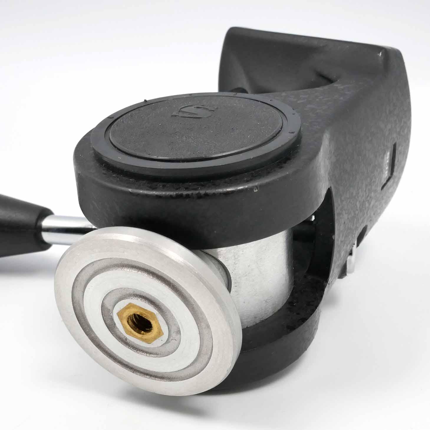 clean-cameras-Slik-2036-Stativkopf-01