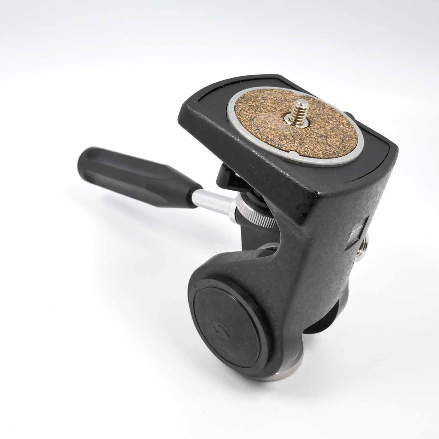 clean-cameras-Slik-2036-Stativkopf-04