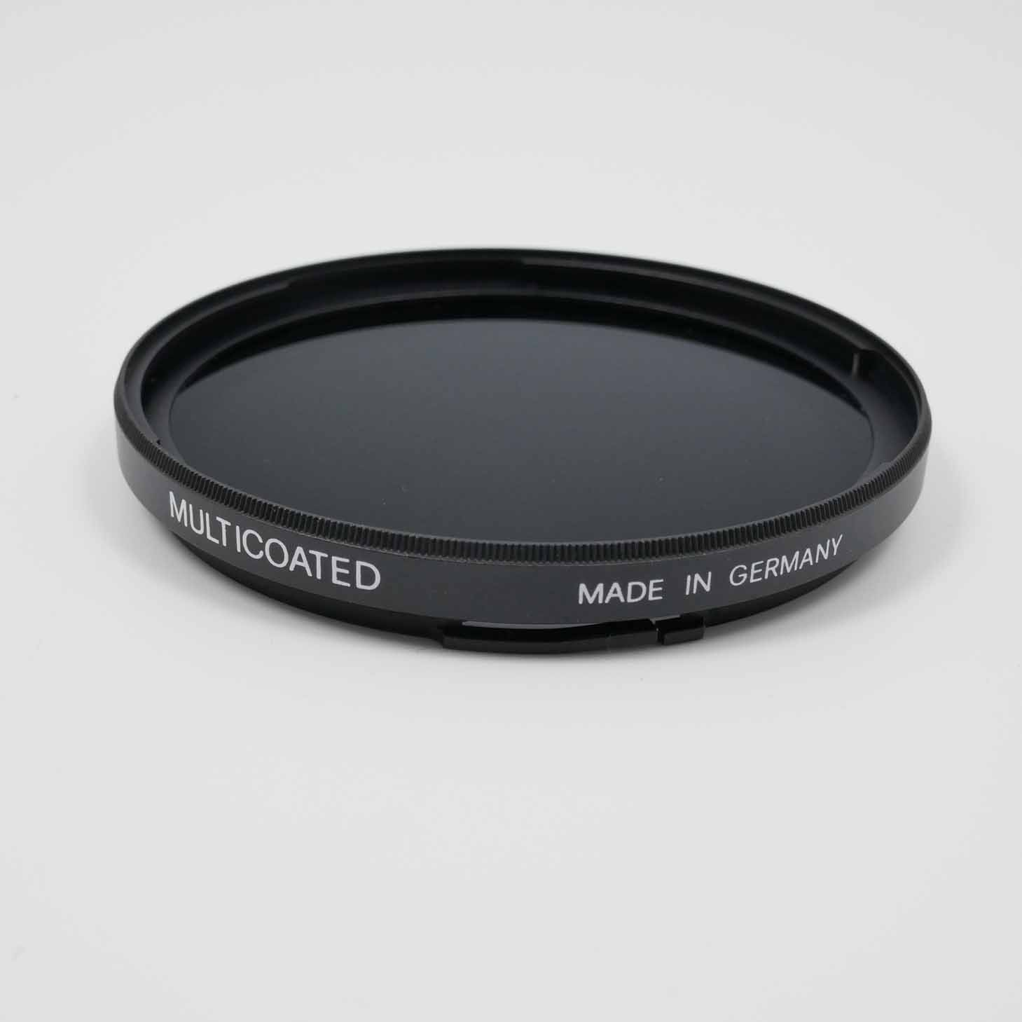 clean-cameras-photo-Hasselblad-Graufilter-05