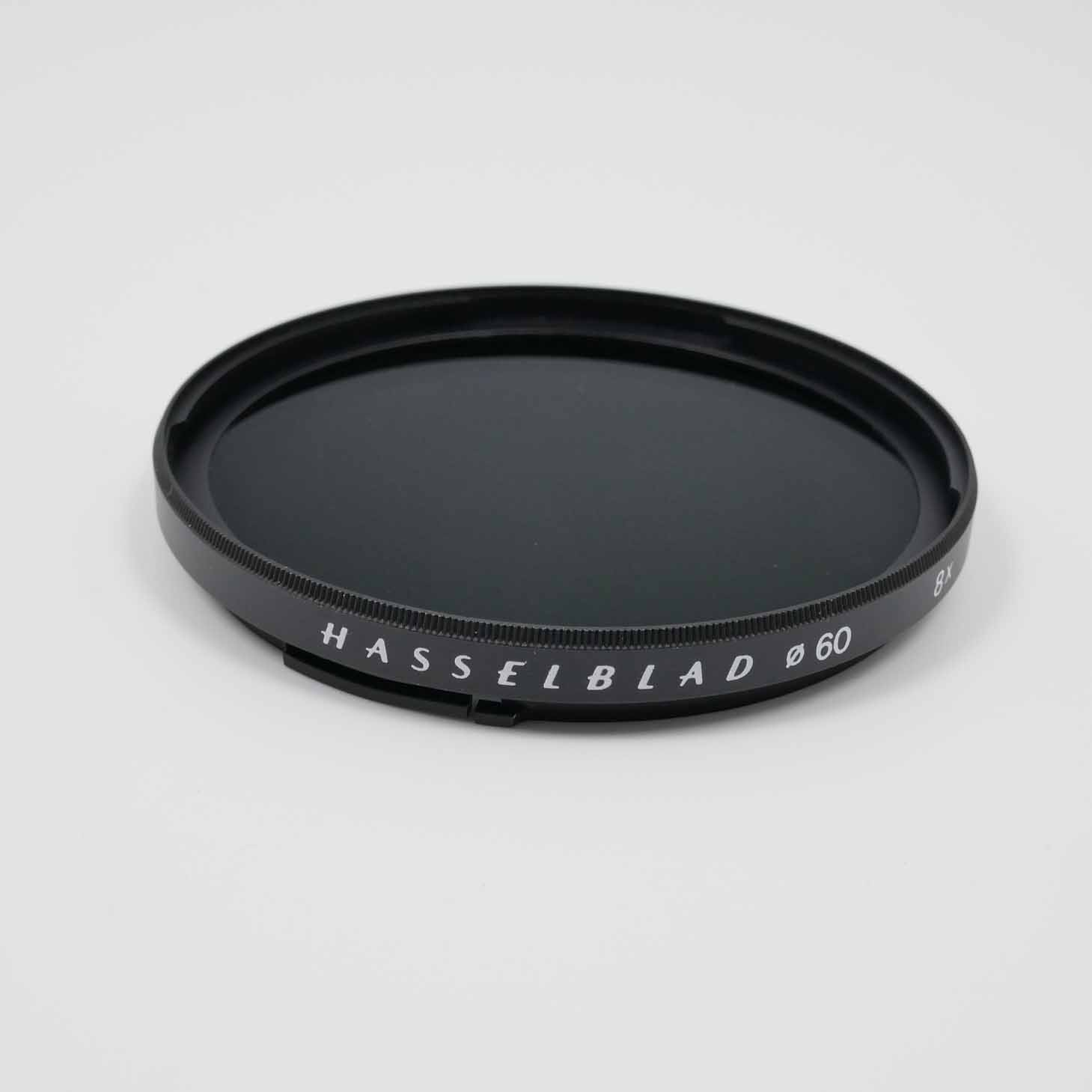 clean-cameras-photo-Hasselblad-Graufilter-07