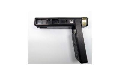 Die Pocketkamera, ein kleiner Ausflug in die Geschichte