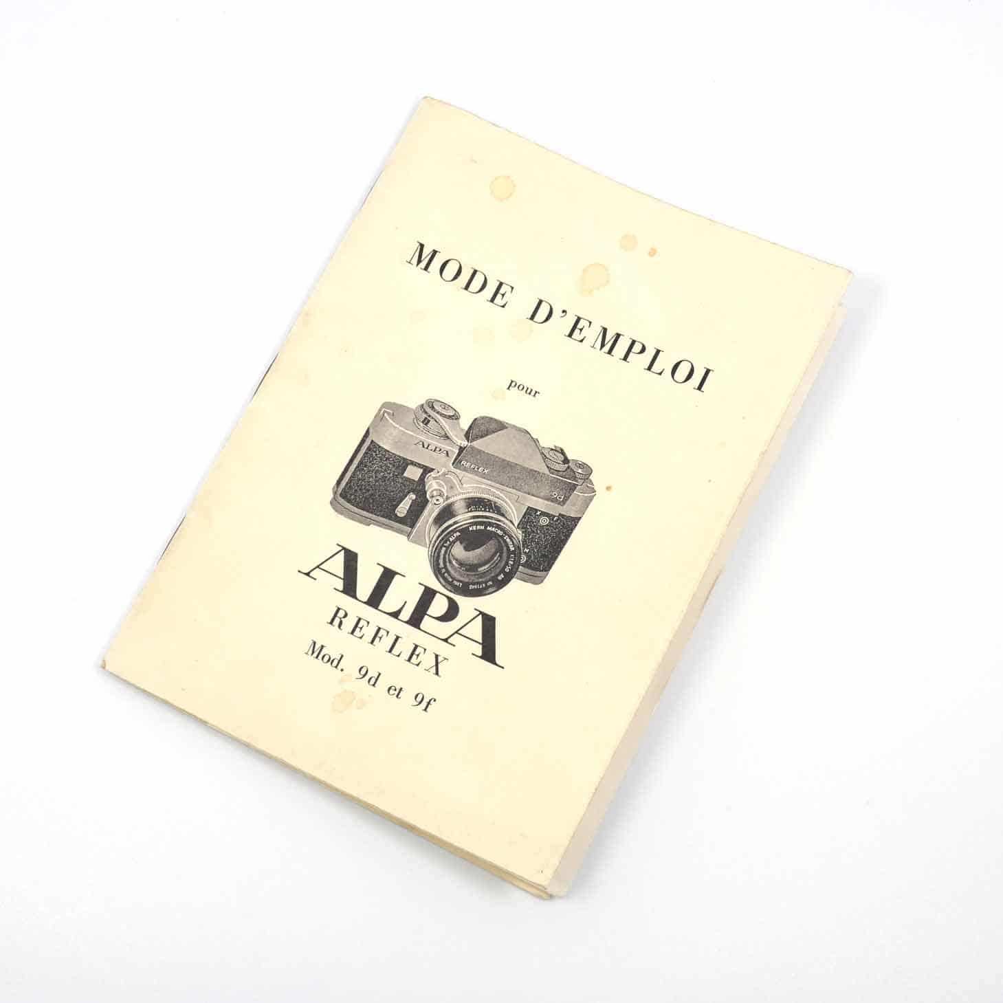 clean-cameras-Alpa-9d-Body-black-02
