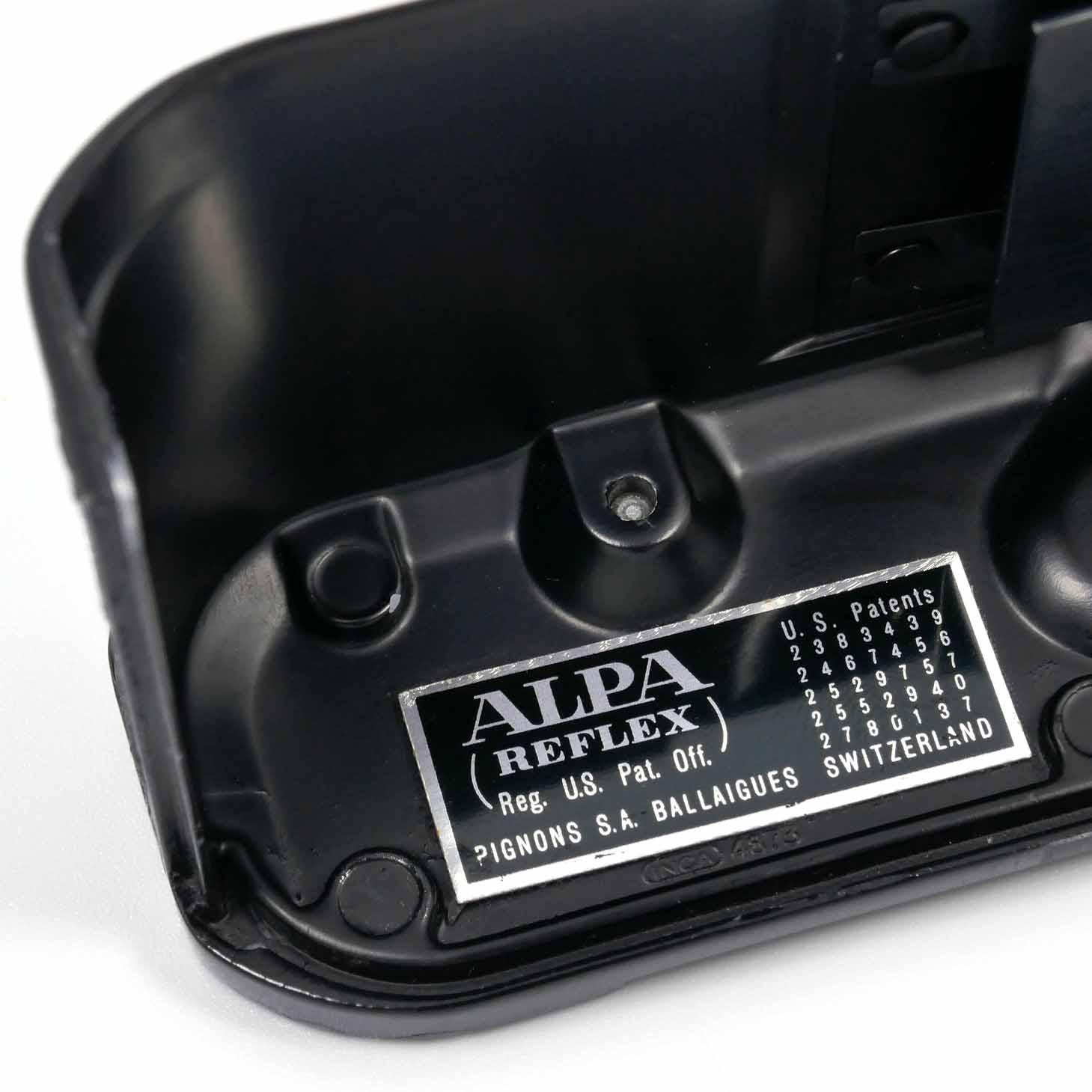 clean-cameras-Alpa-9d-Body-black-03