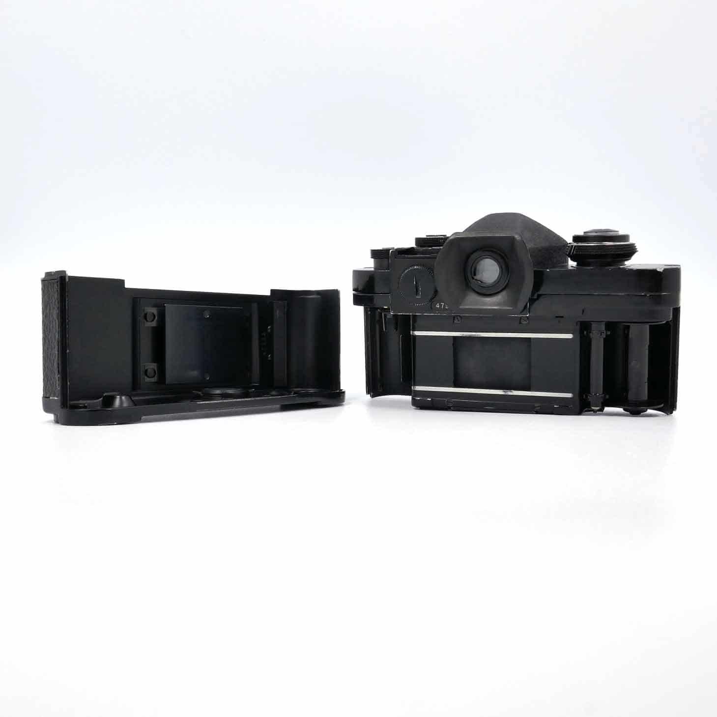 clean-cameras-Alpa-9d-Body-black-05