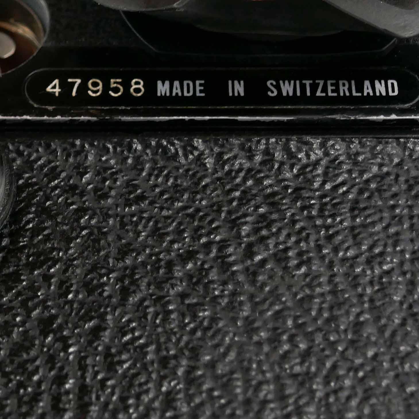 clean-cameras-Alpa-9d-Body-black-07