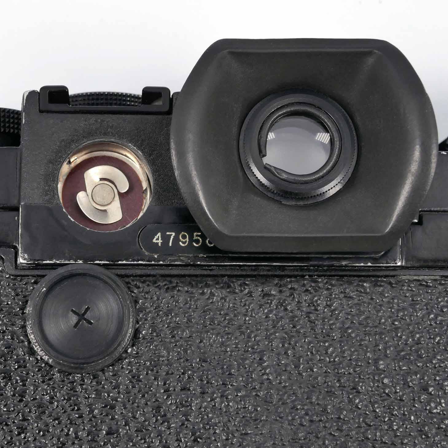 clean-cameras-Alpa-9d-Body-black-08