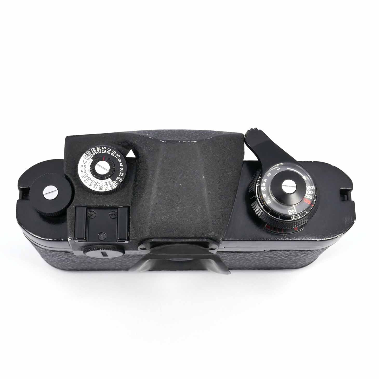 clean-cameras-Alpa-9d-Body-black-09