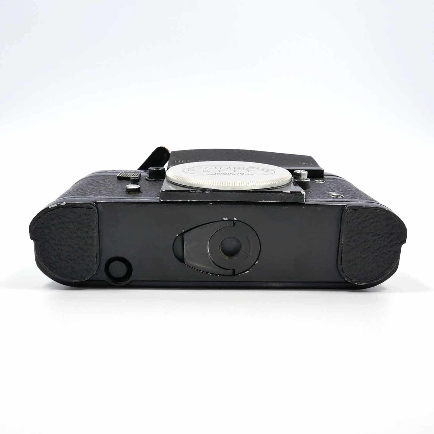 clean-cameras-Alpa-9d-Body-black-10