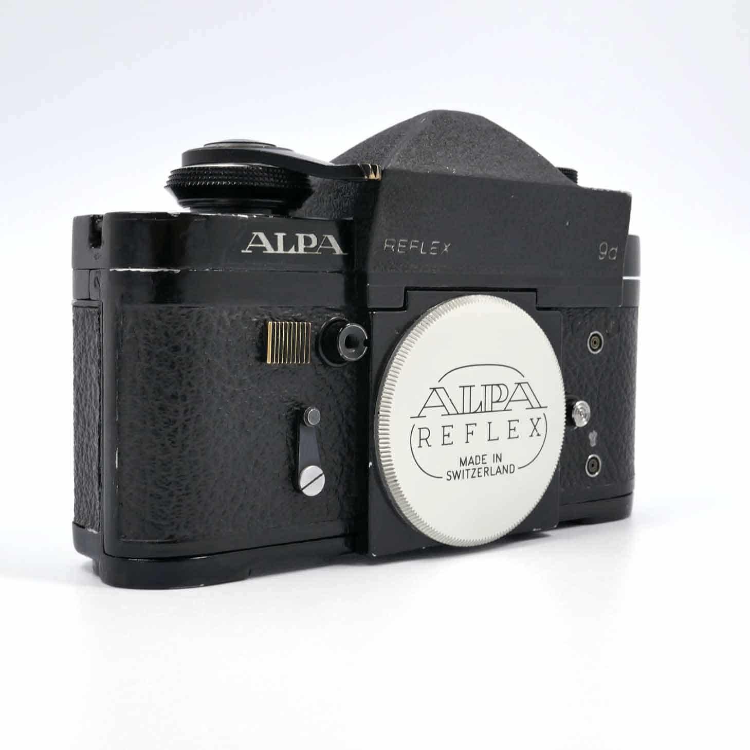 clean-cameras-Alpa-9d-Body-black-11