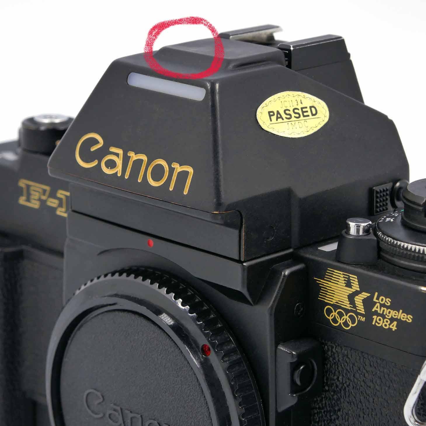 clean-cameras-Canon-F-1-Los-Angeles--01